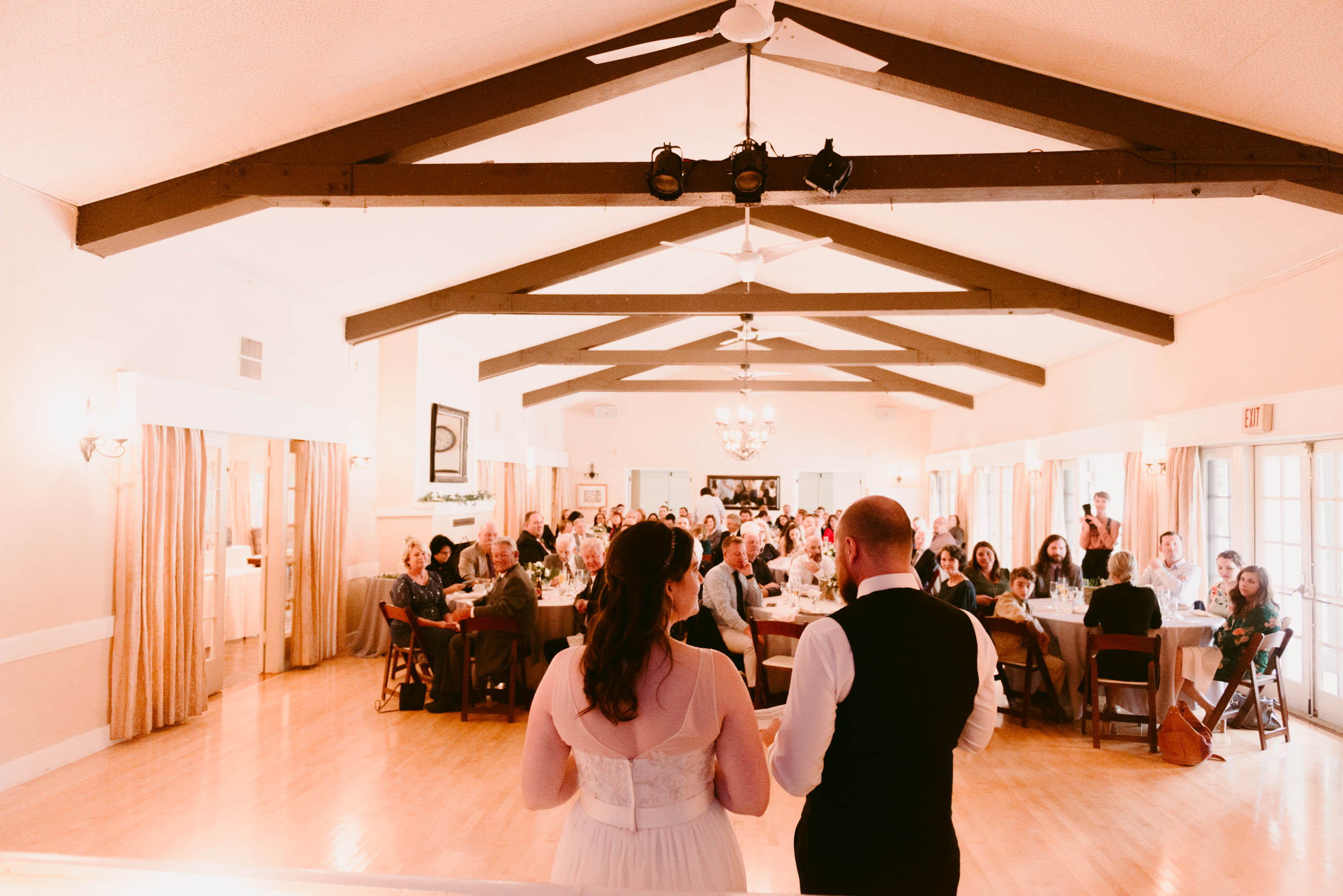 Wedding_La Canada Thursday Club-16_belle&sass.jpg