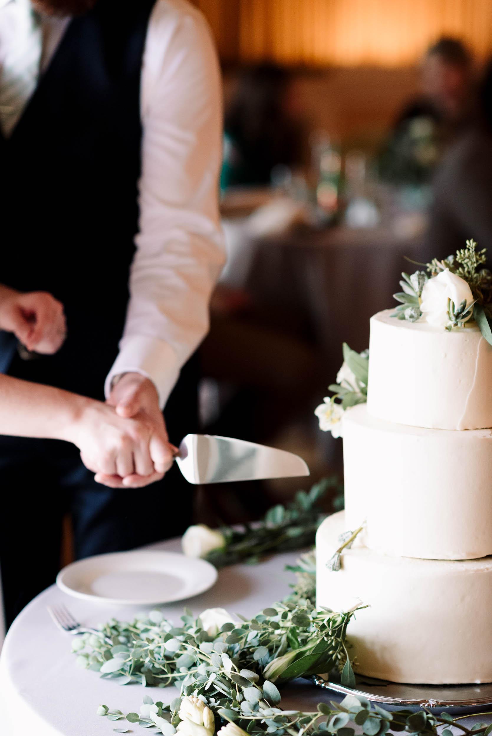 Wedding_La Canada Thursday Club-17.jpg