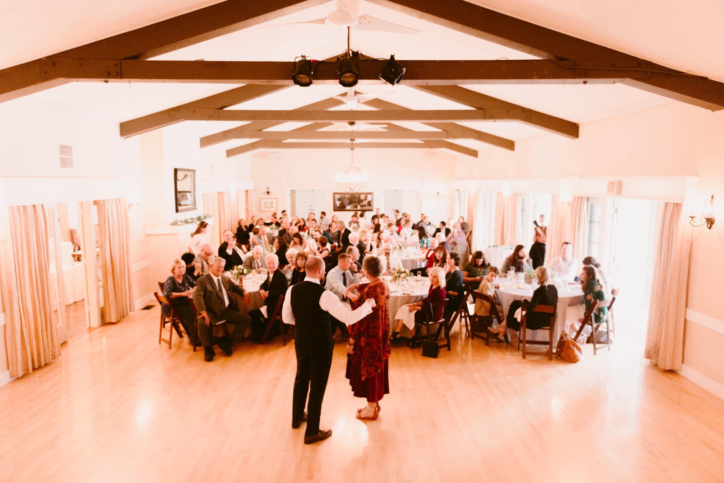 Wedding_La Canada Thursday Club-22.jpg