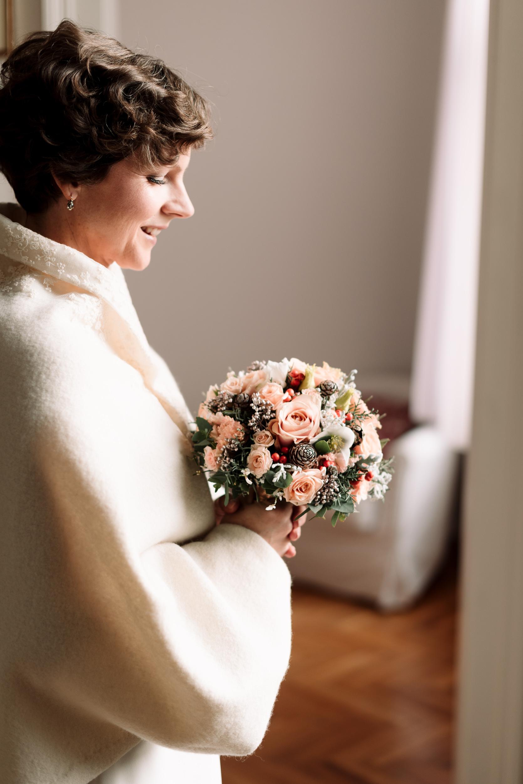 Bridal Prep Vienna_0009.jpg