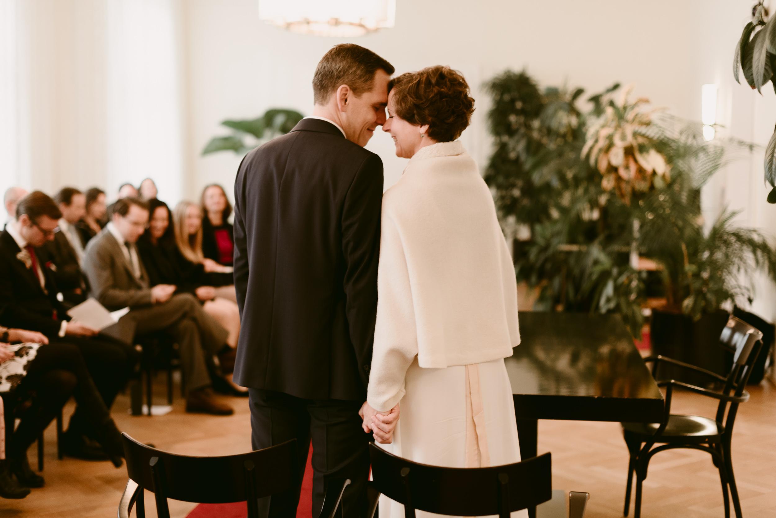 Civil Ceremony Vienna_0016.jpg