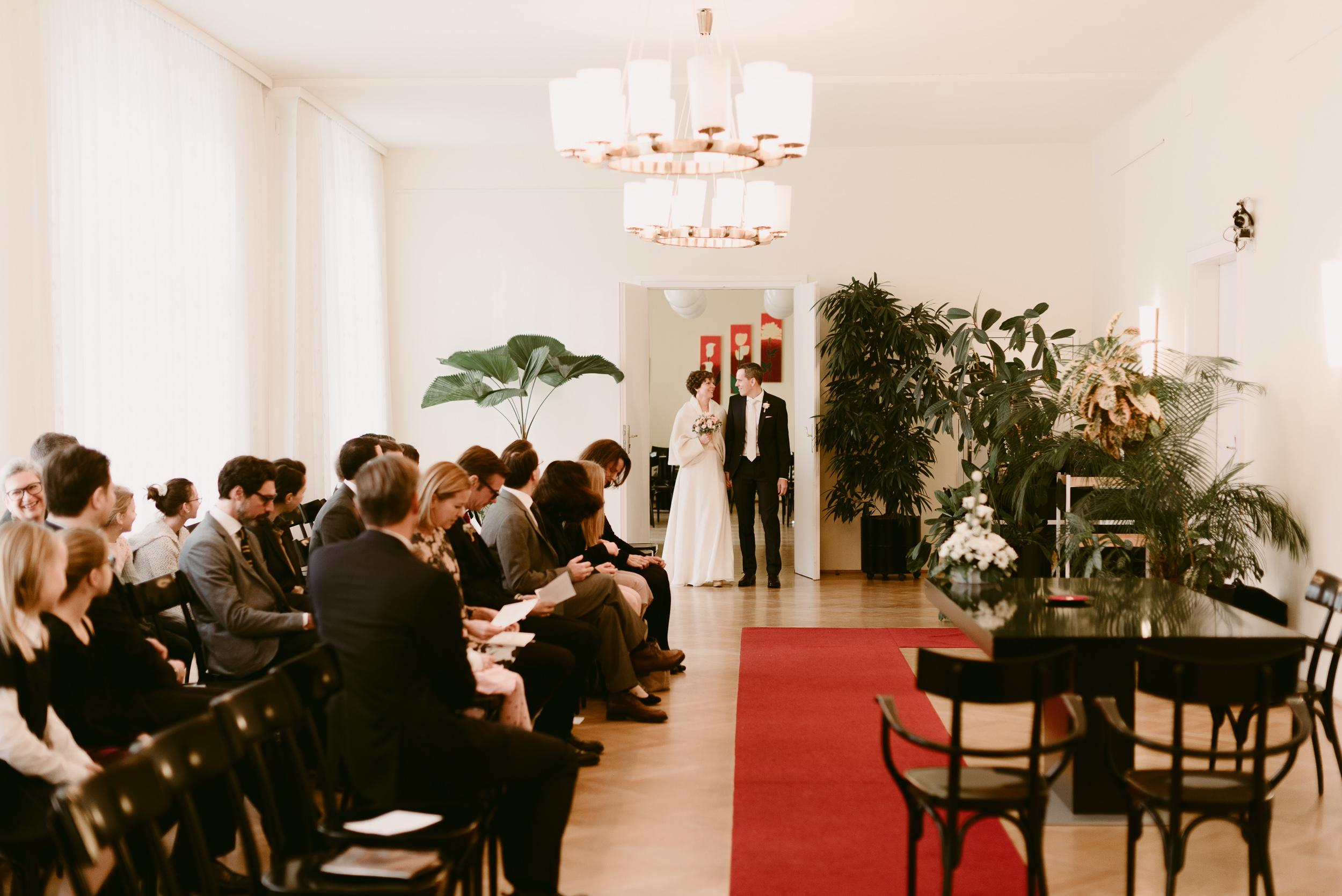 Civil Ceremony Vienna_0015.jpg