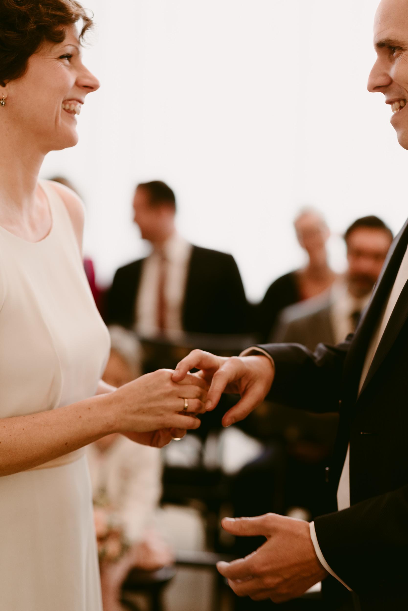 Hochzeit Wien