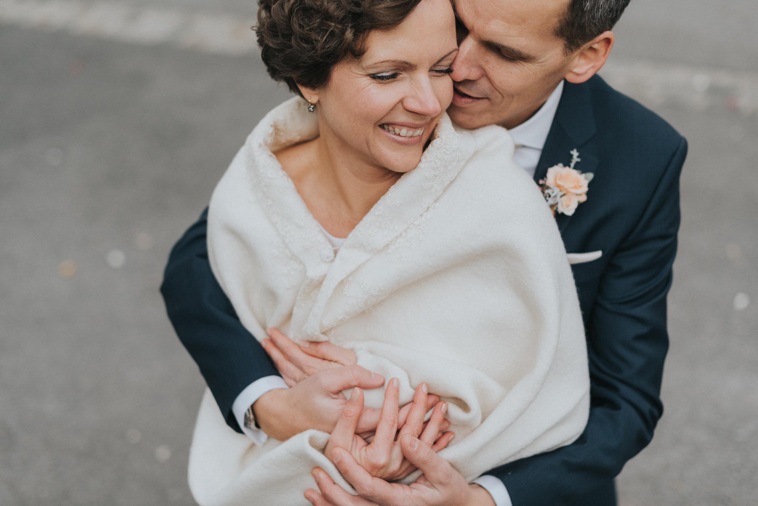 Winter Wedding Vienna_0029.jpg