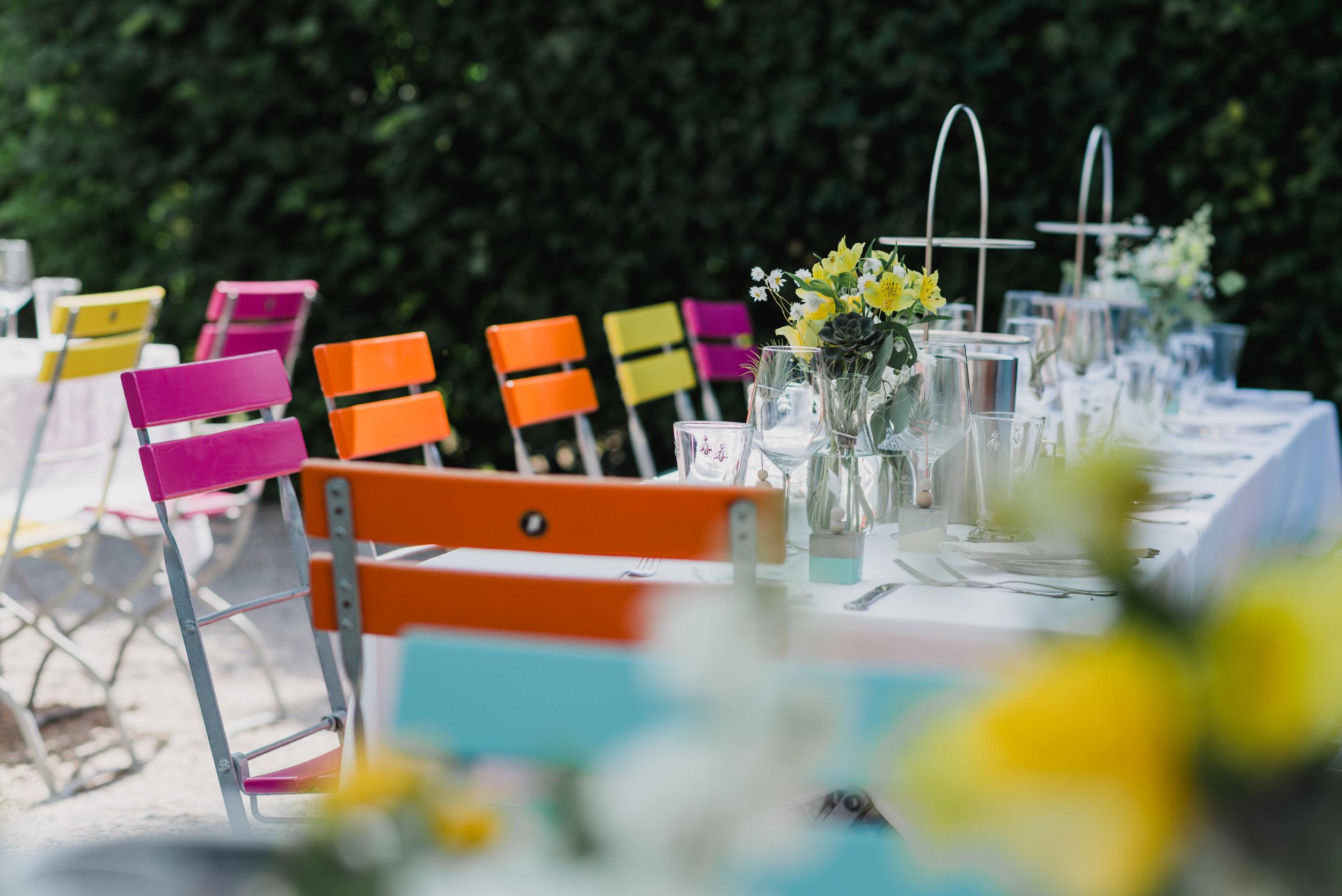 belle&sass_Hochzeit Jausenstation_0010.jpg