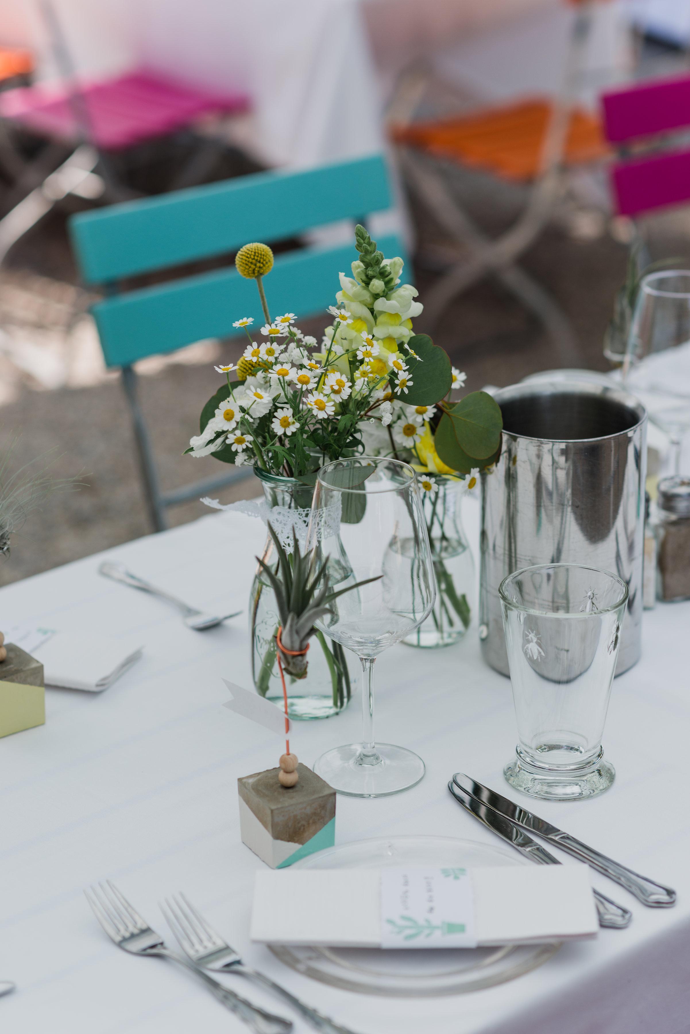 belle&sass_Hochzeit Jausenstation_0015.jpg