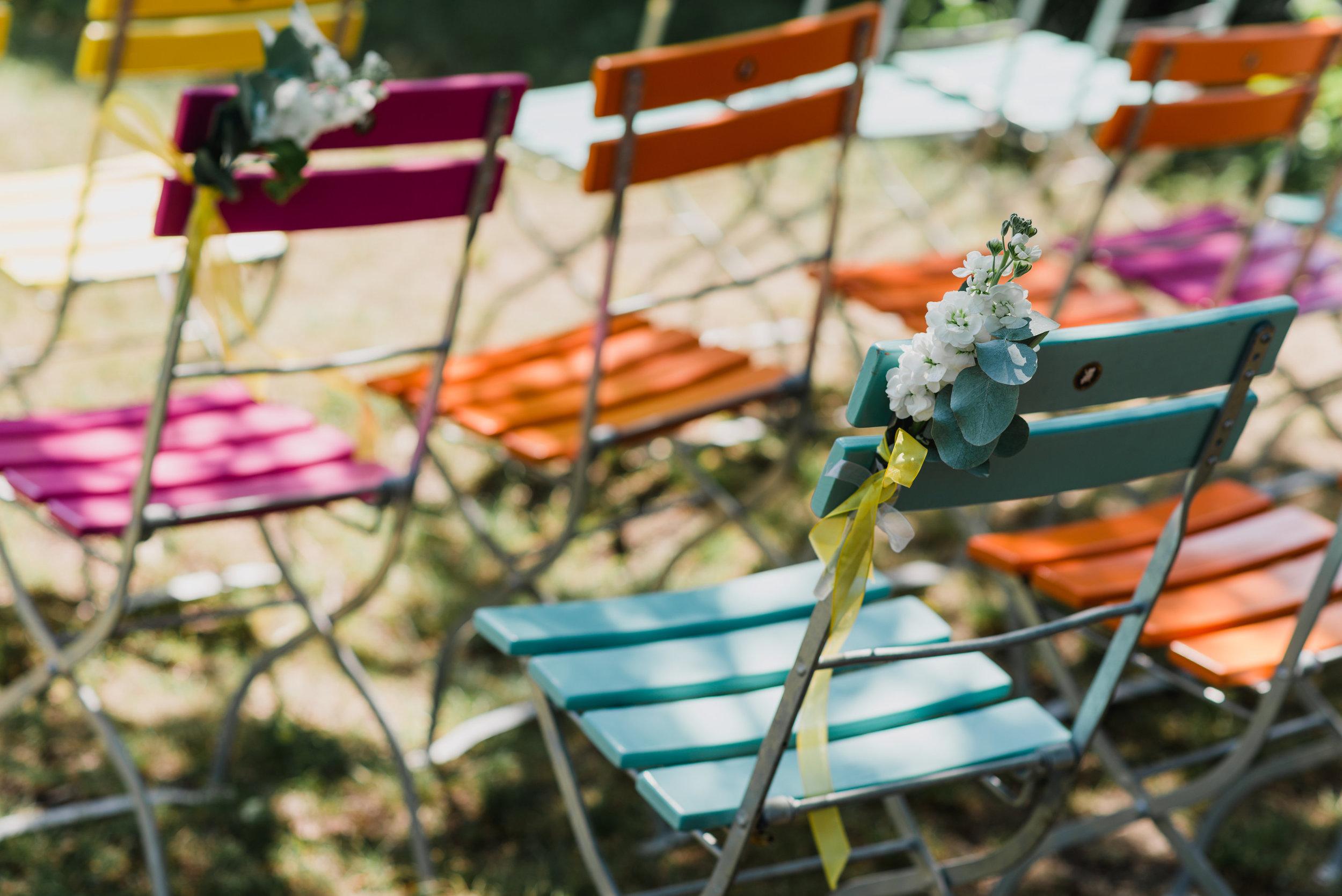 belle&sass_Hochzeit Jausenstation_0022.jpg