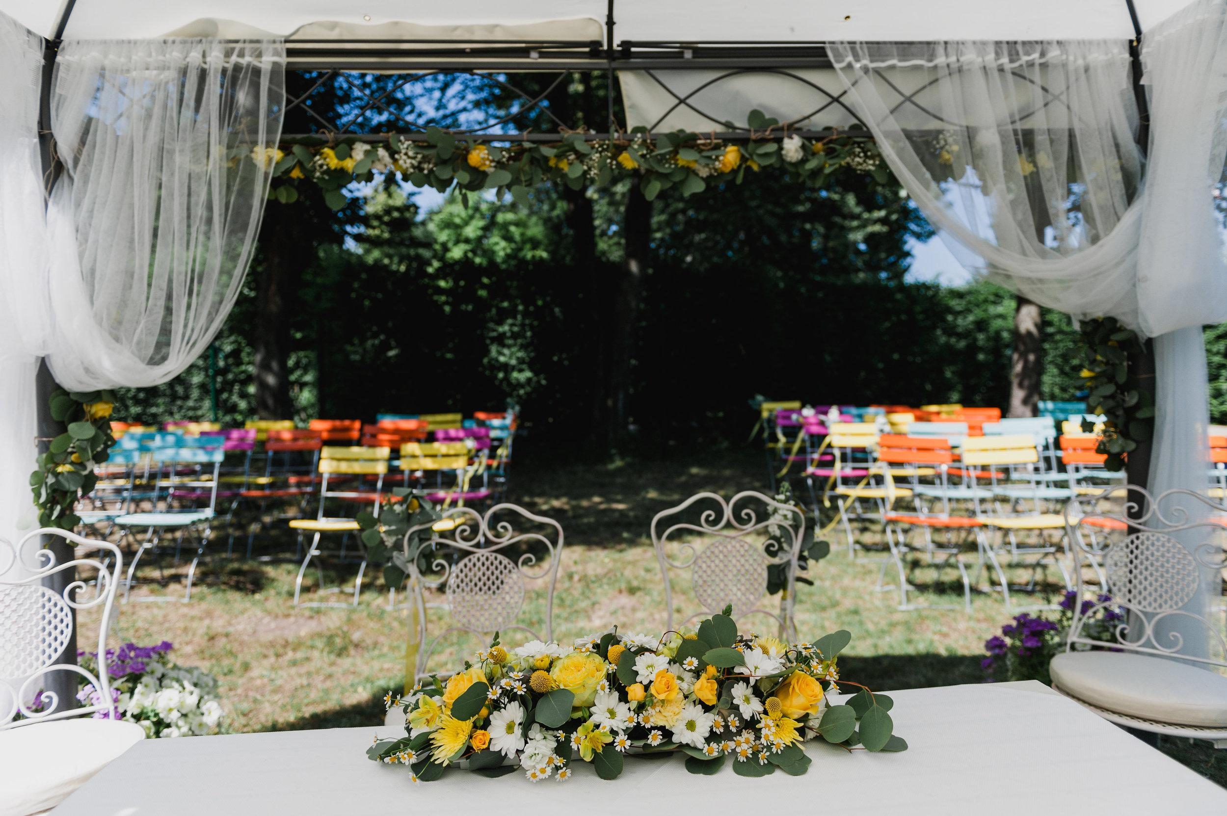 belle&sass_Hochzeit Jausenstation_0023.jpg
