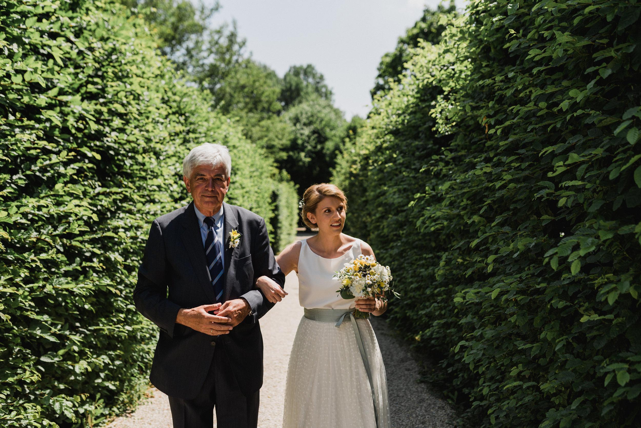 belle&sass_Hochzeit Jausenstation_0036.jpg