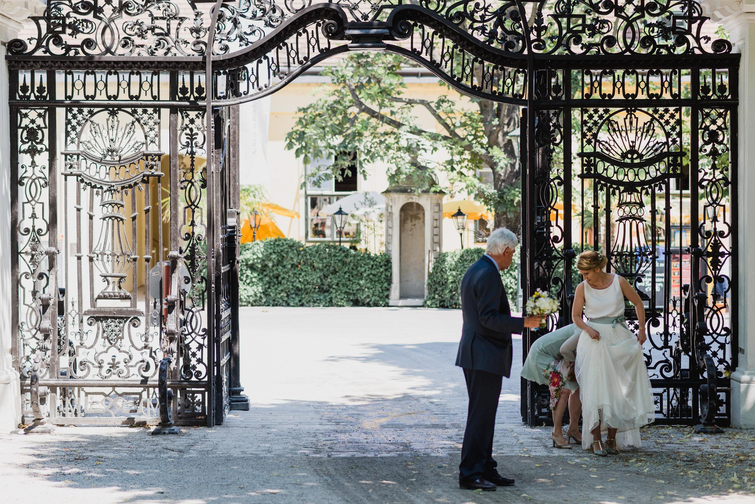 belle&sass_Hochzeit Jausenstation_0035.jpg