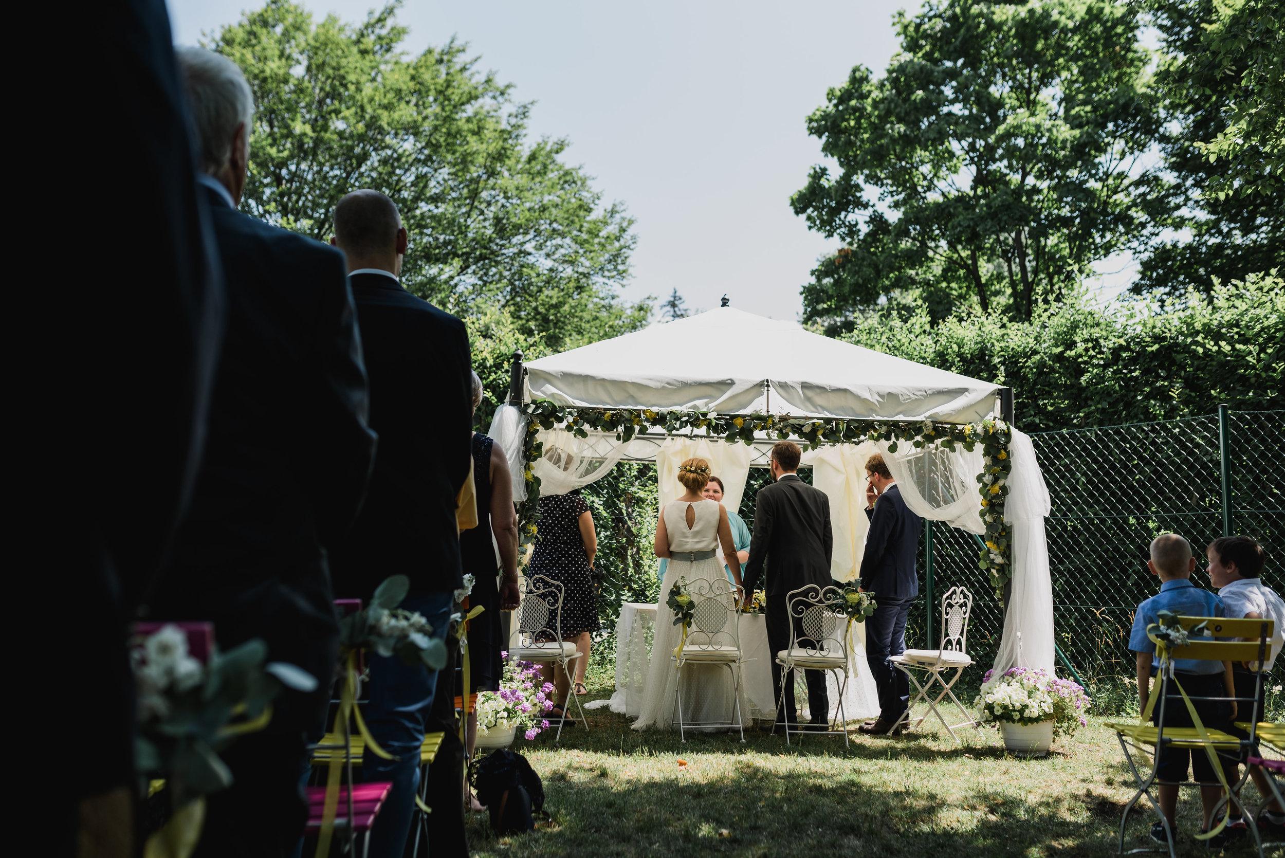 belle&sass_Hochzeit Jausenstation_0038.jpg