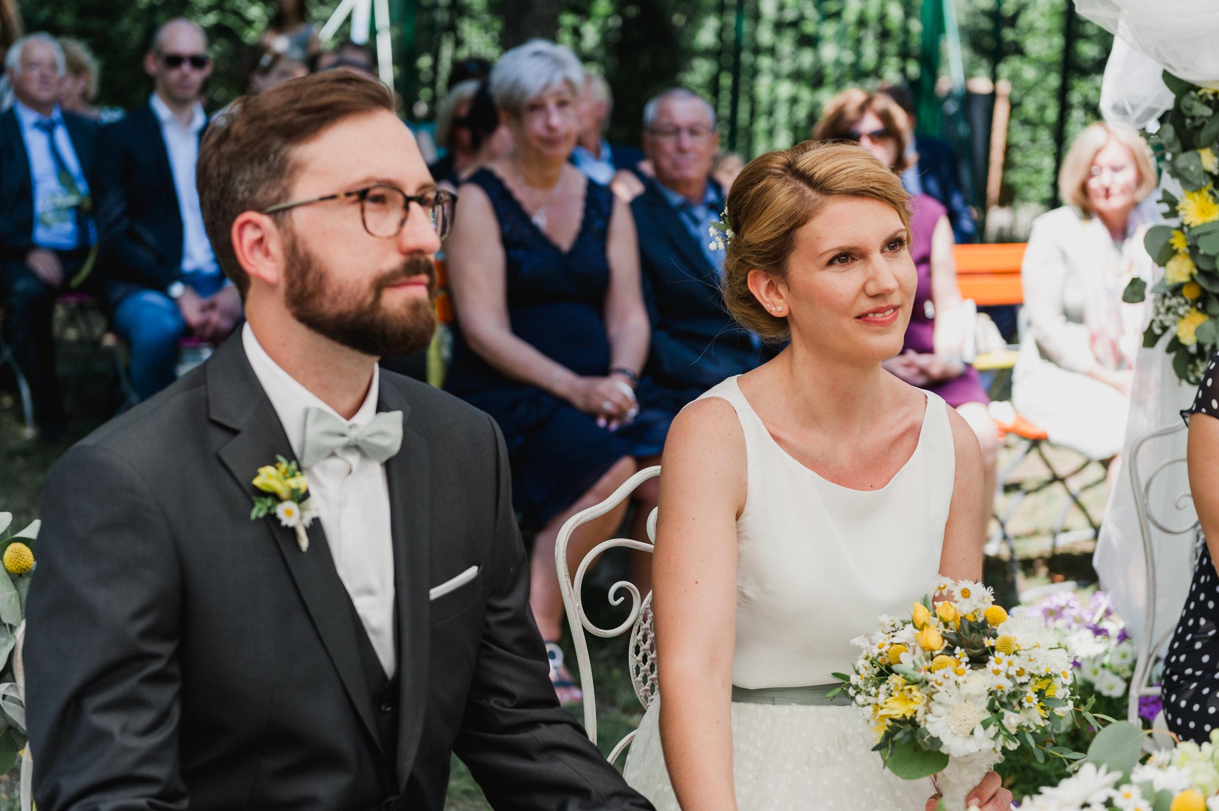 belle&sass_Hochzeit Jausenstation_0041.jpg