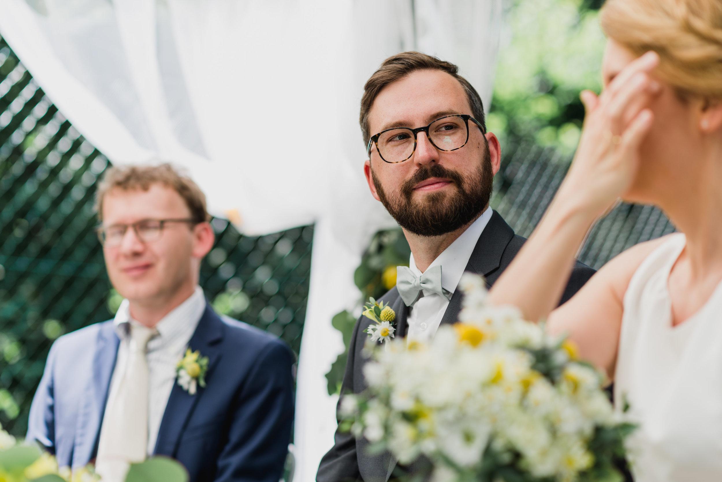 belle&sass_Hochzeit Jausenstation_0043.jpg