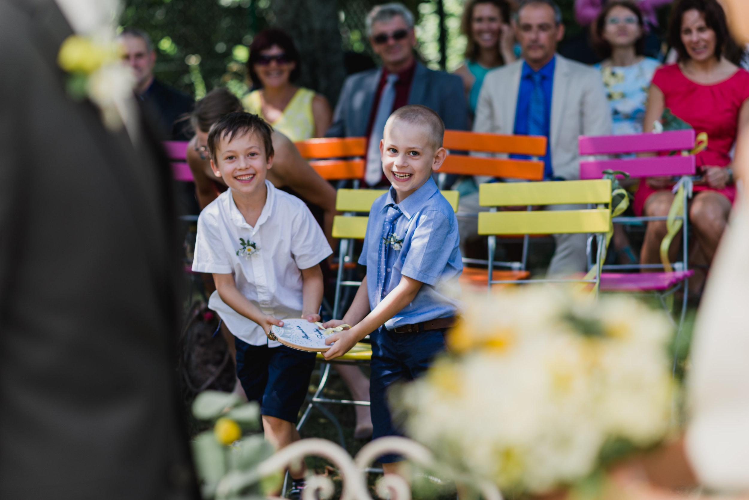 belle&sass_Hochzeit Jausenstation_0045.jpg