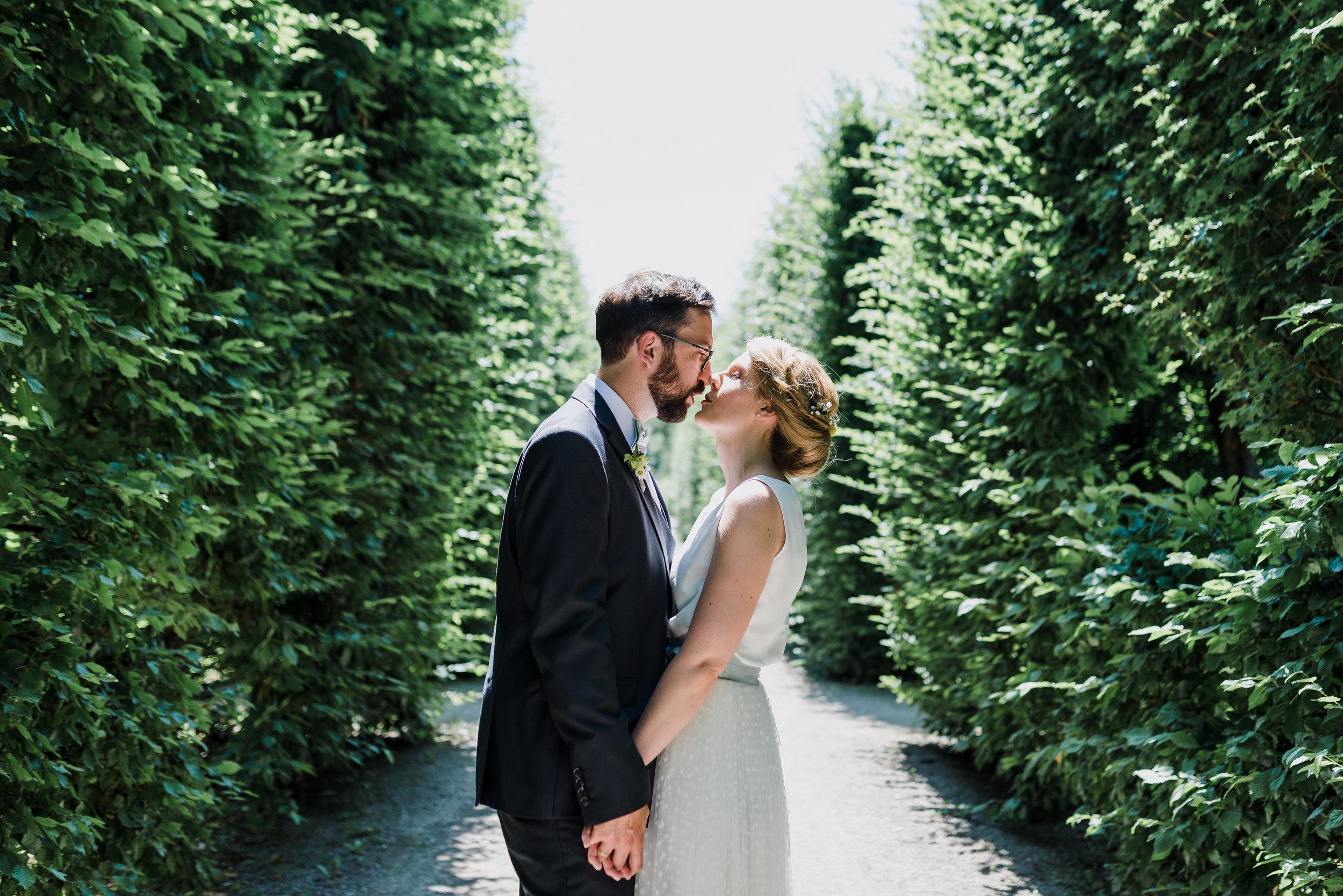 belle&sass_Hochzeit Jausenstation_0049.jpg