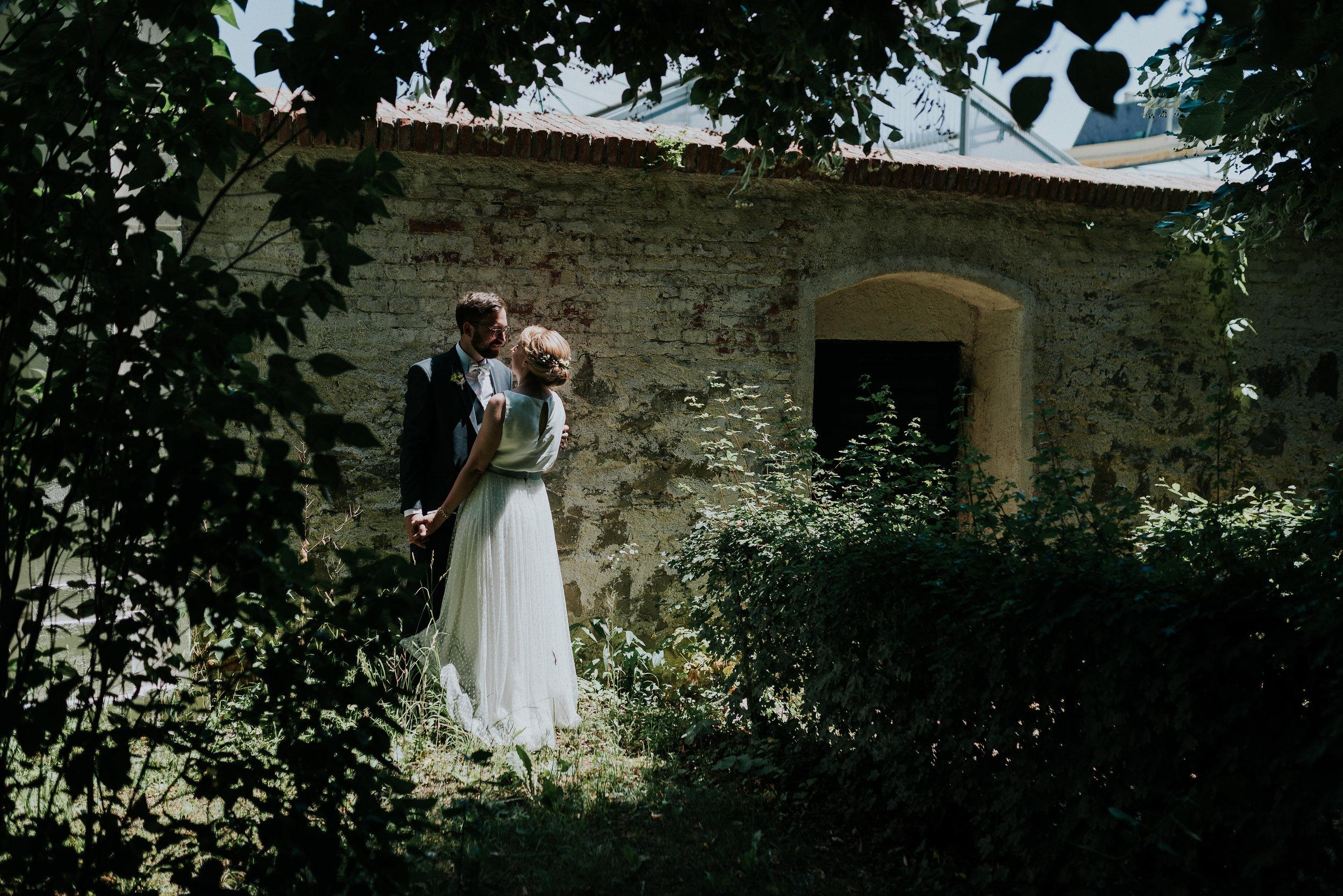 belle&sass_Hochzeit Jausenstation_0051.jpg