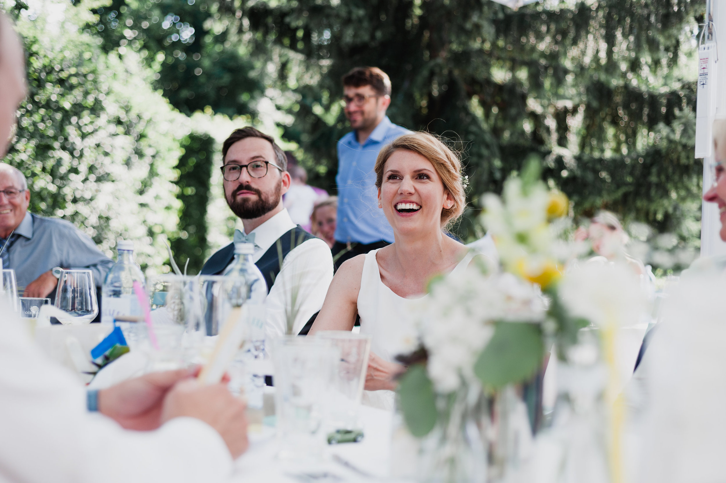 belle&sass_Hochzeit Jausenstation_0060.jpg