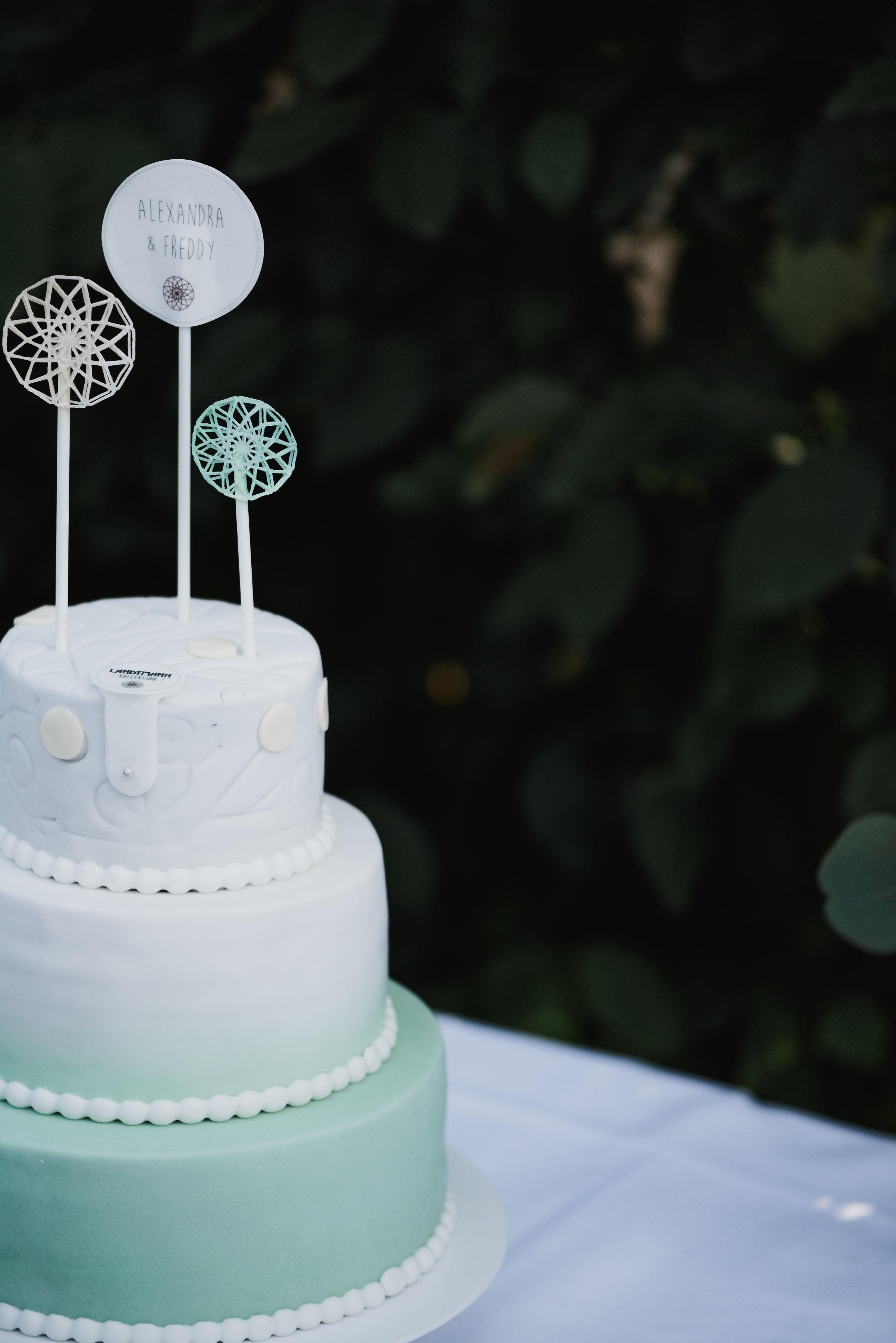 belle&sass_Hochzeit Landtmann Patisserie_0002.jpg