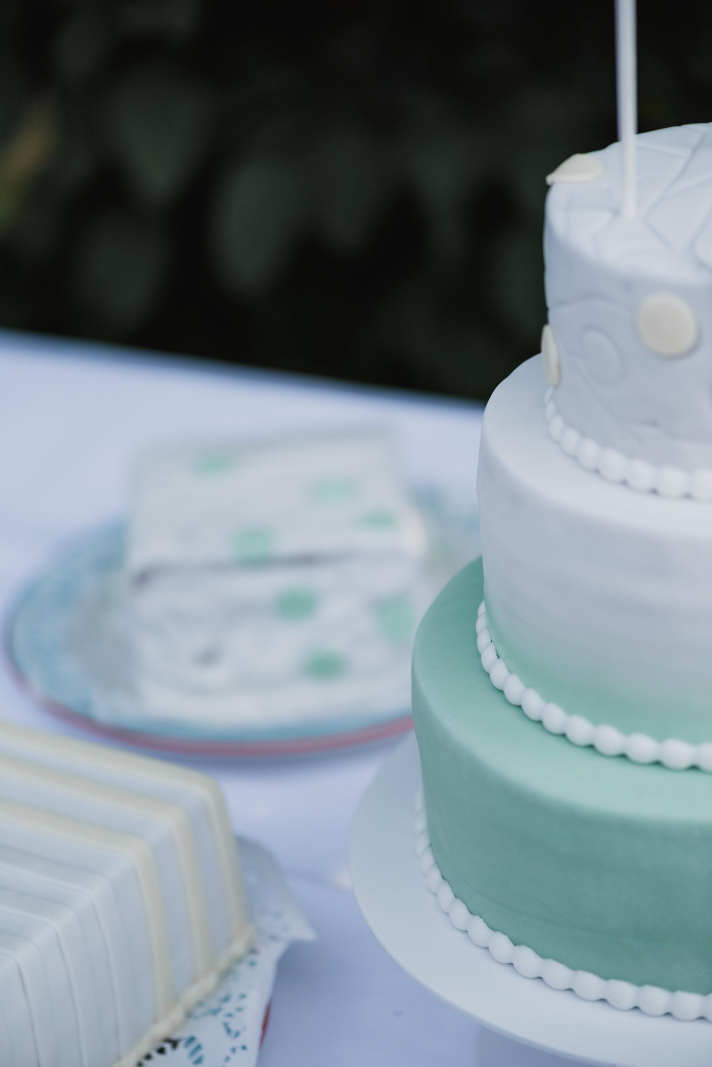 belle&sass_Hochzeit Landtmann Patisserie_0003.jpg