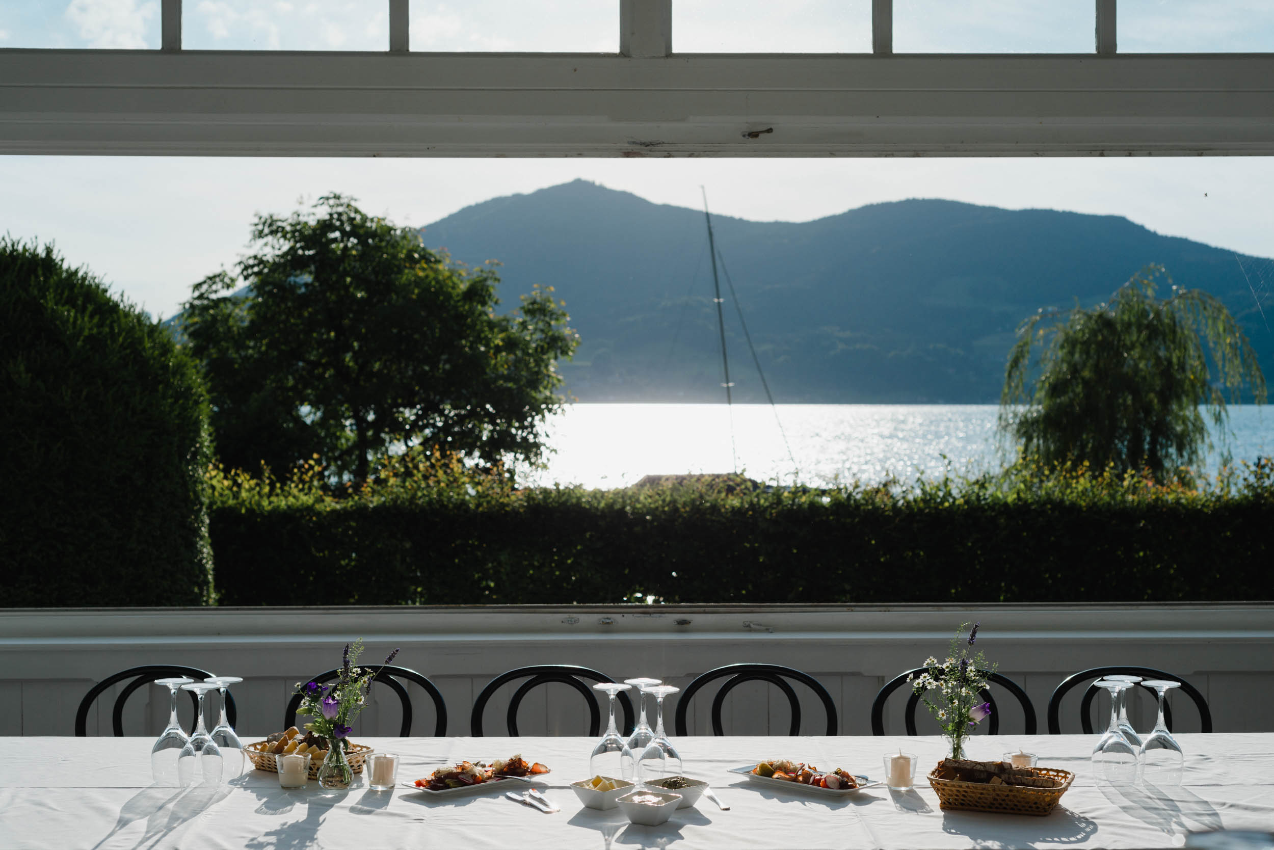 belle&sass_Villa Langer_Attersee_understated_wedding-2.jpg