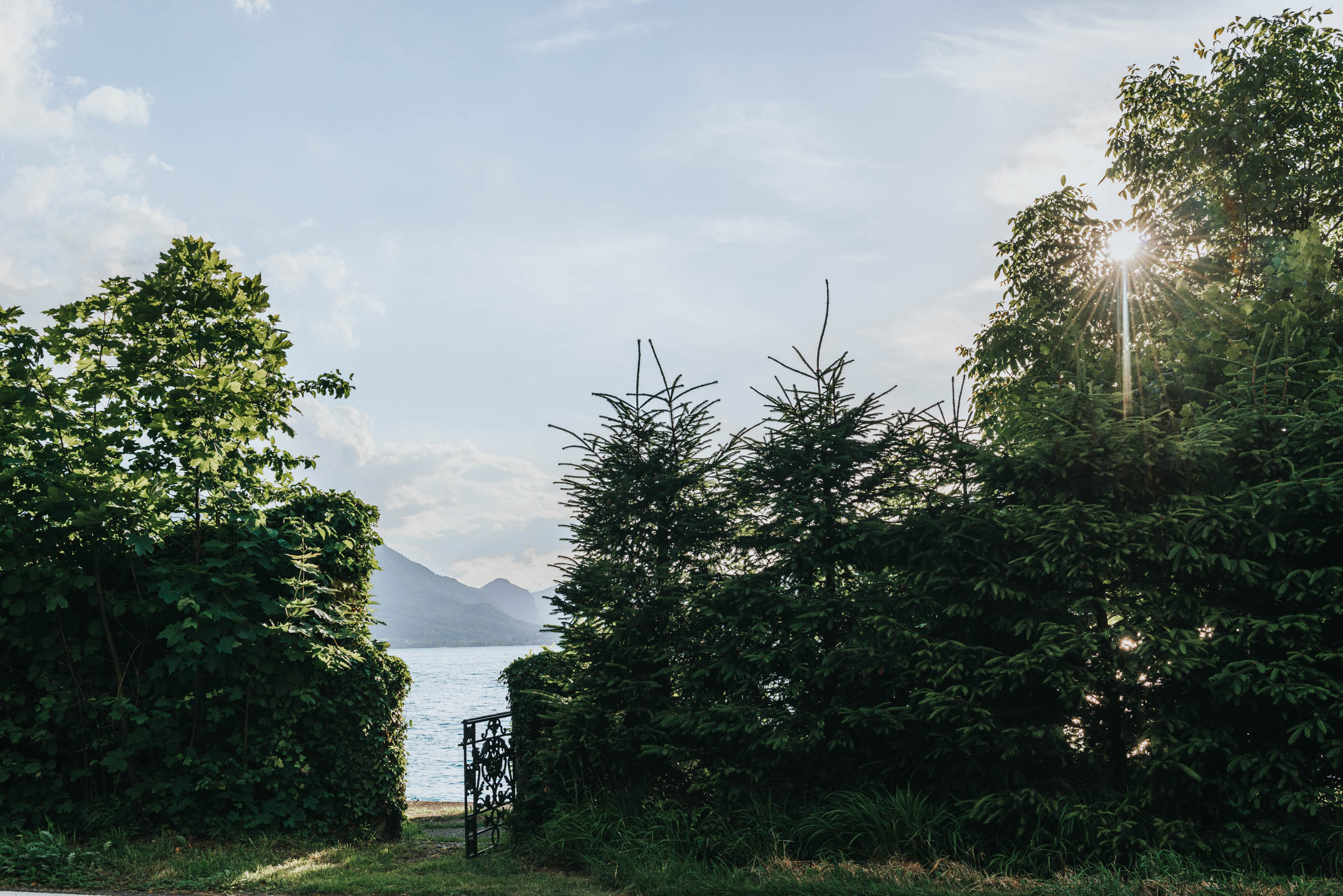belle&sass_Villa Langer_Attersee_understated_wedding-5.jpg