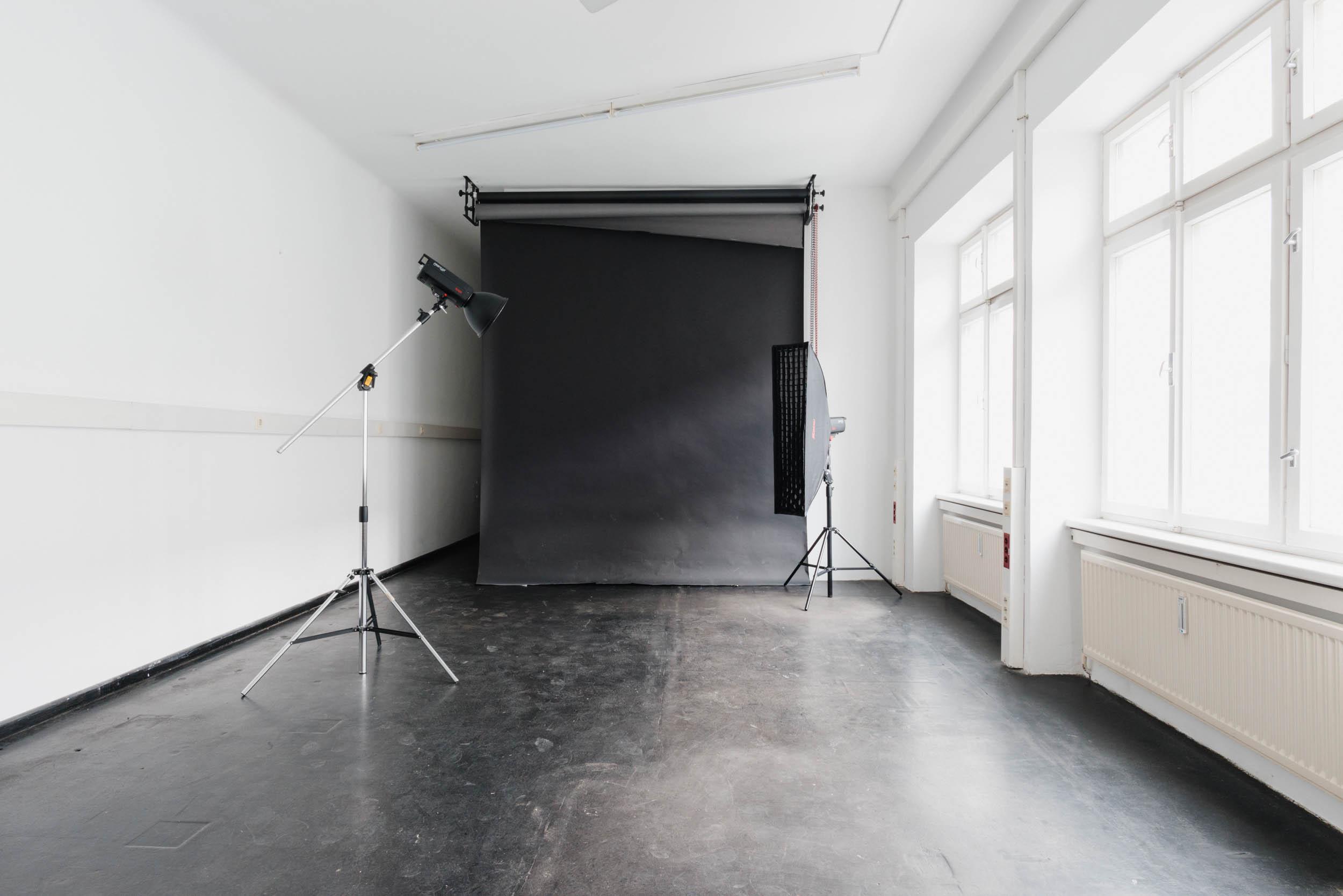 Mietstudio Reflektor -4.jpg