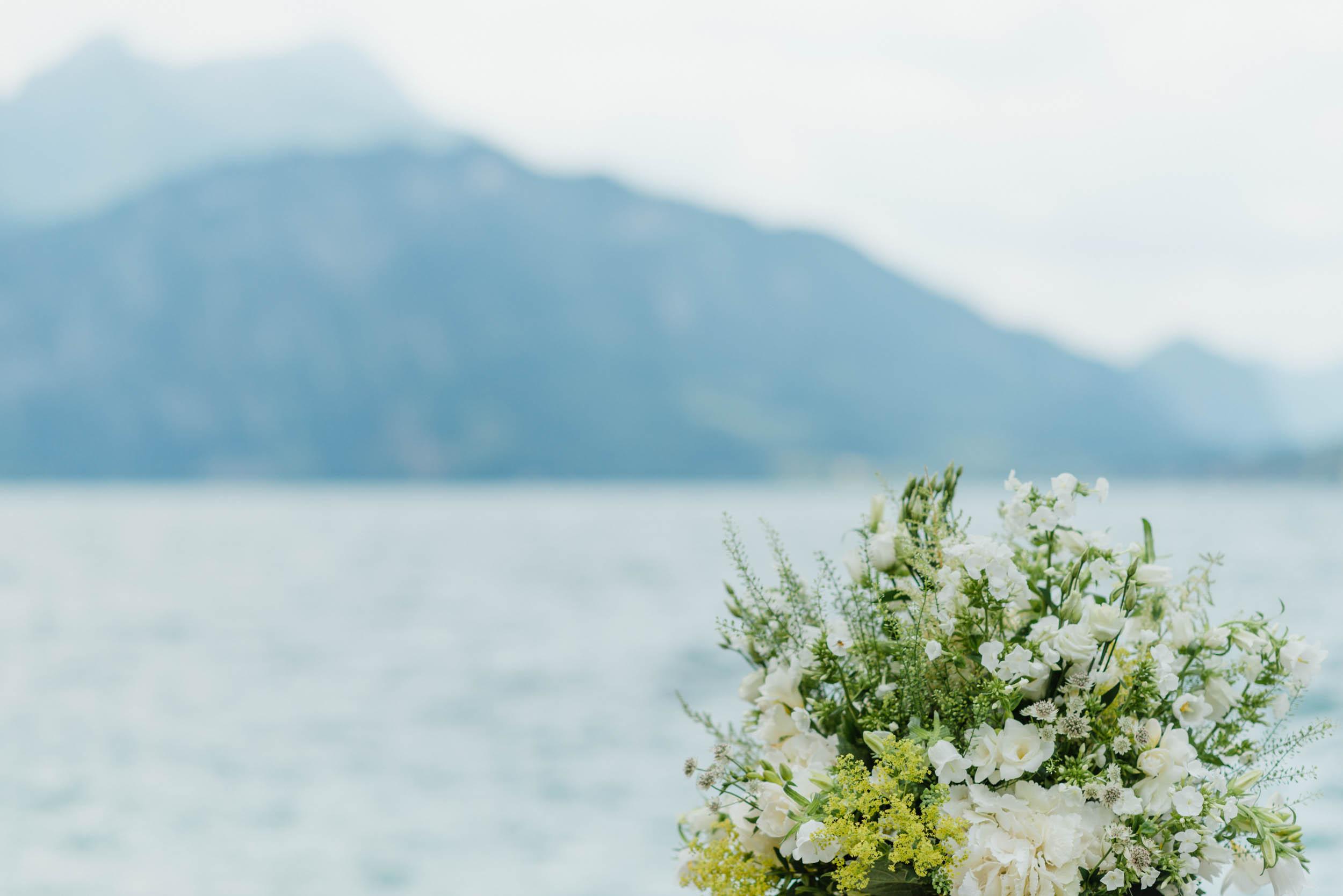 Attersee_Wedding-2.jpg
