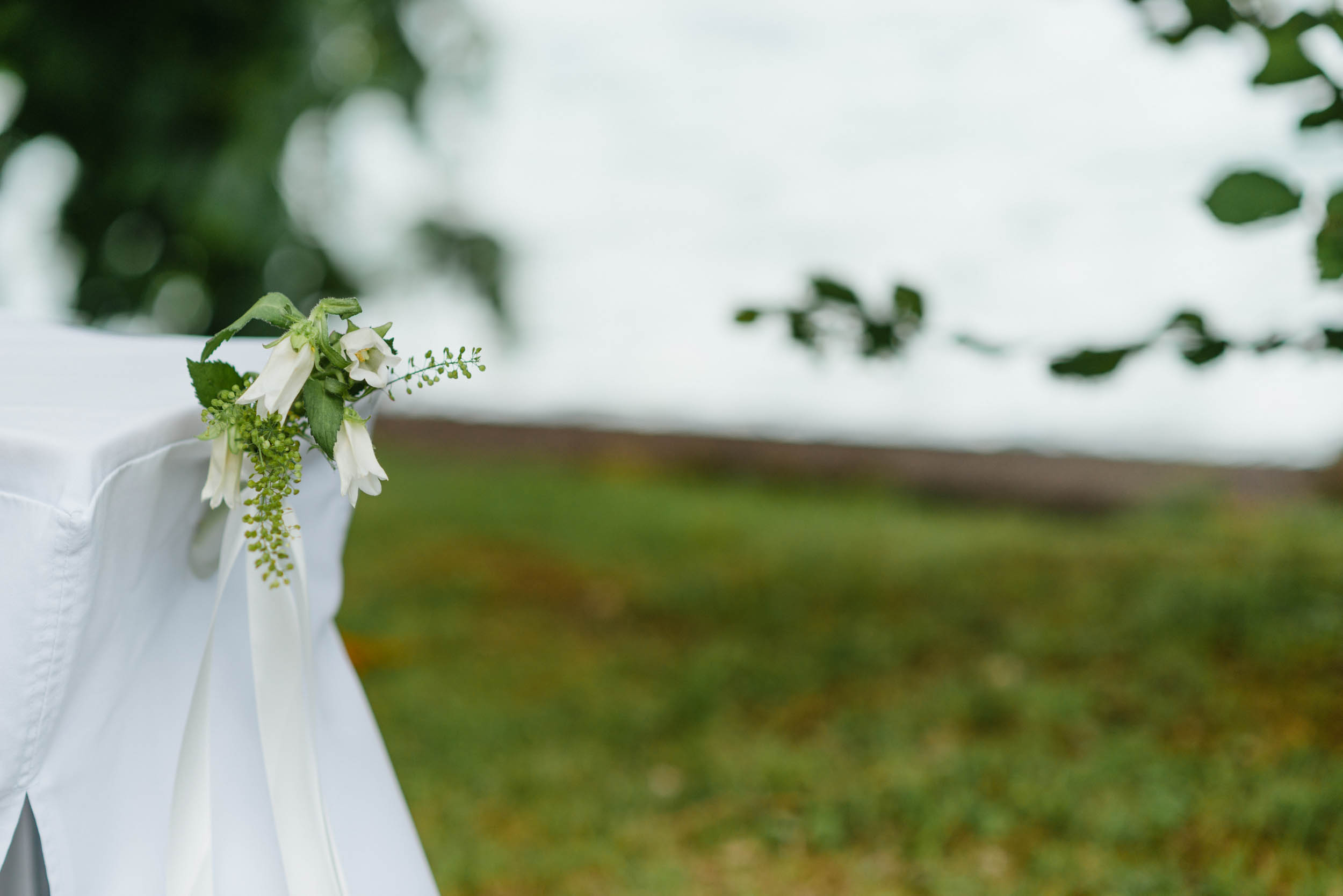 Attersee_Wedding-3.jpg