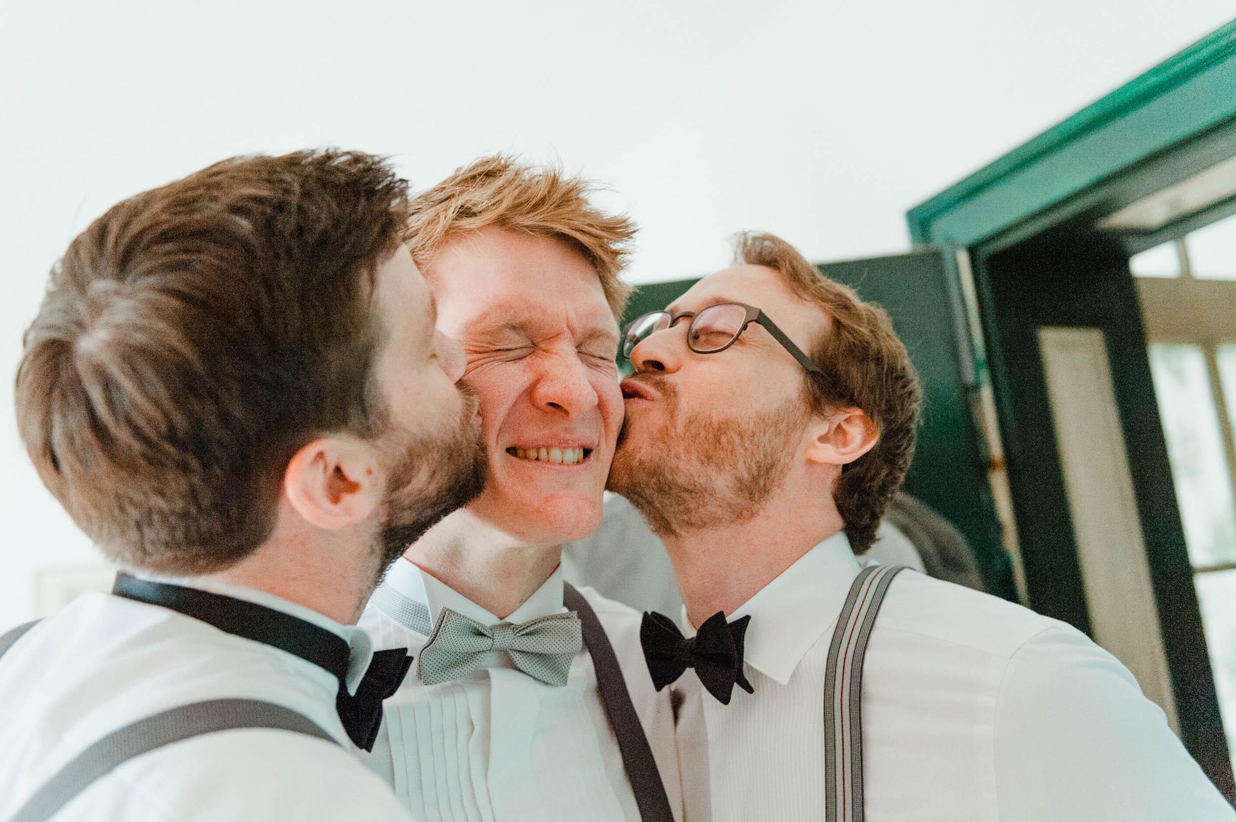 Attersee_Wedding-8.jpg