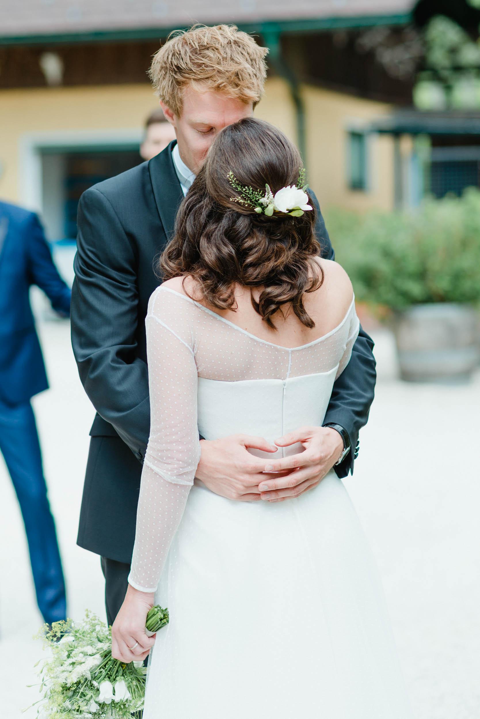 Destination Wedding Austria.jpg