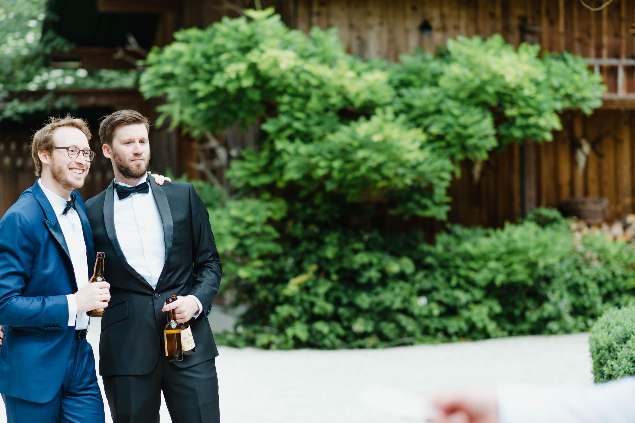 Attersee_Wedding-15.jpg