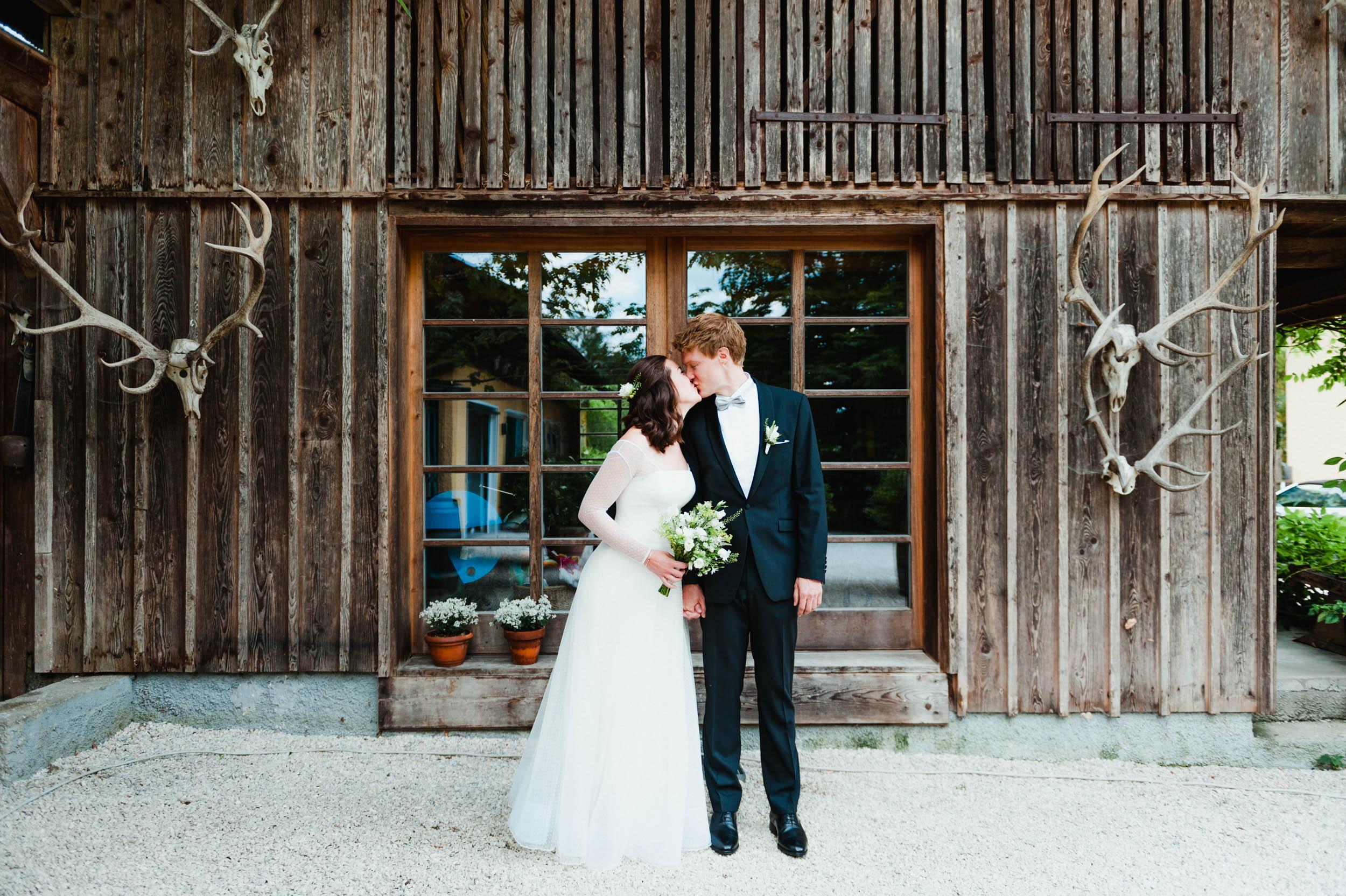 Attersee_Wedding-16.jpg