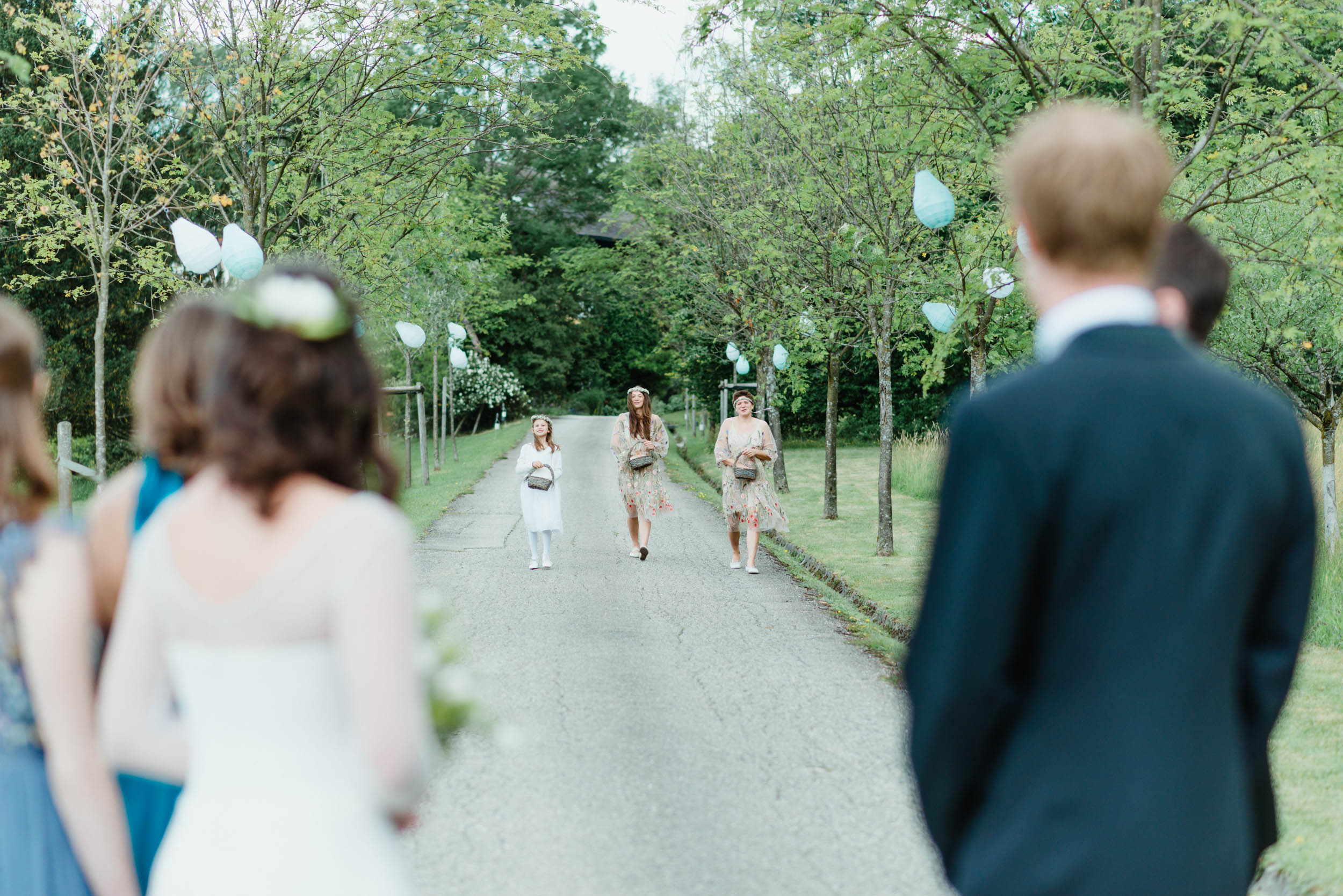 Attersee_Wedding-20.jpg