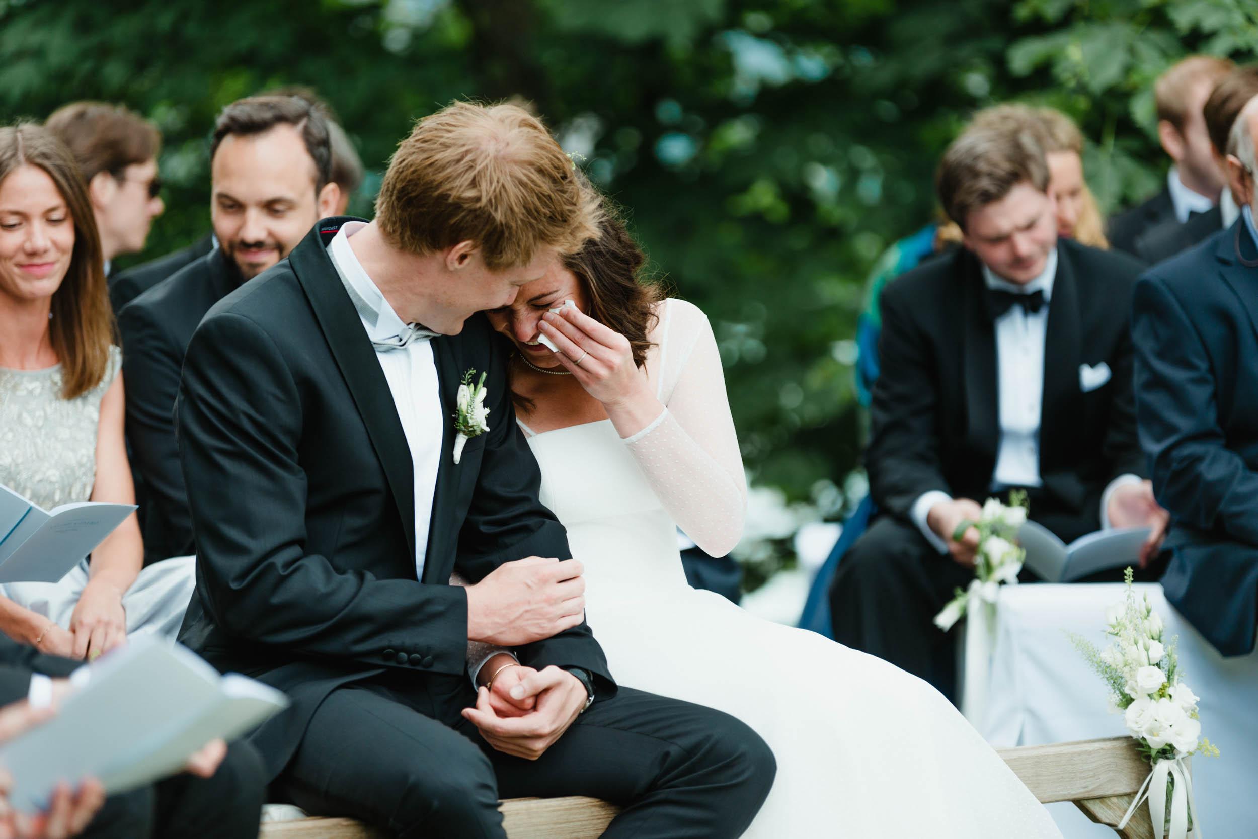 Attersee_Wedding-24.jpg