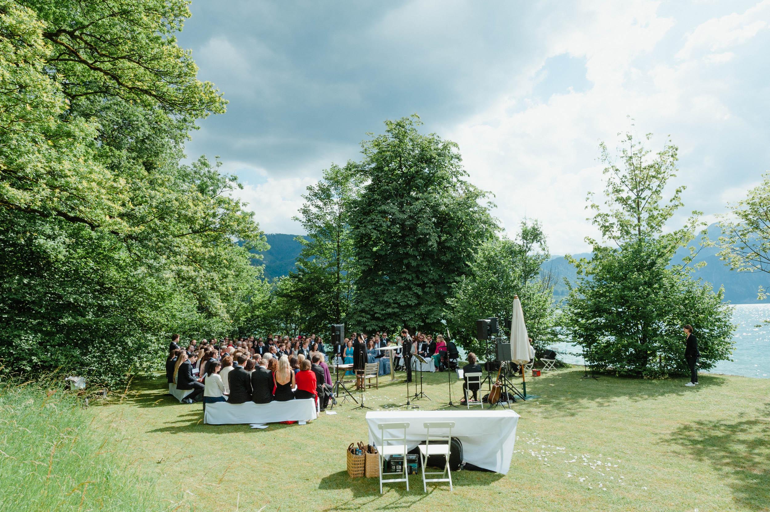 Attersee_Wedding-23.jpg