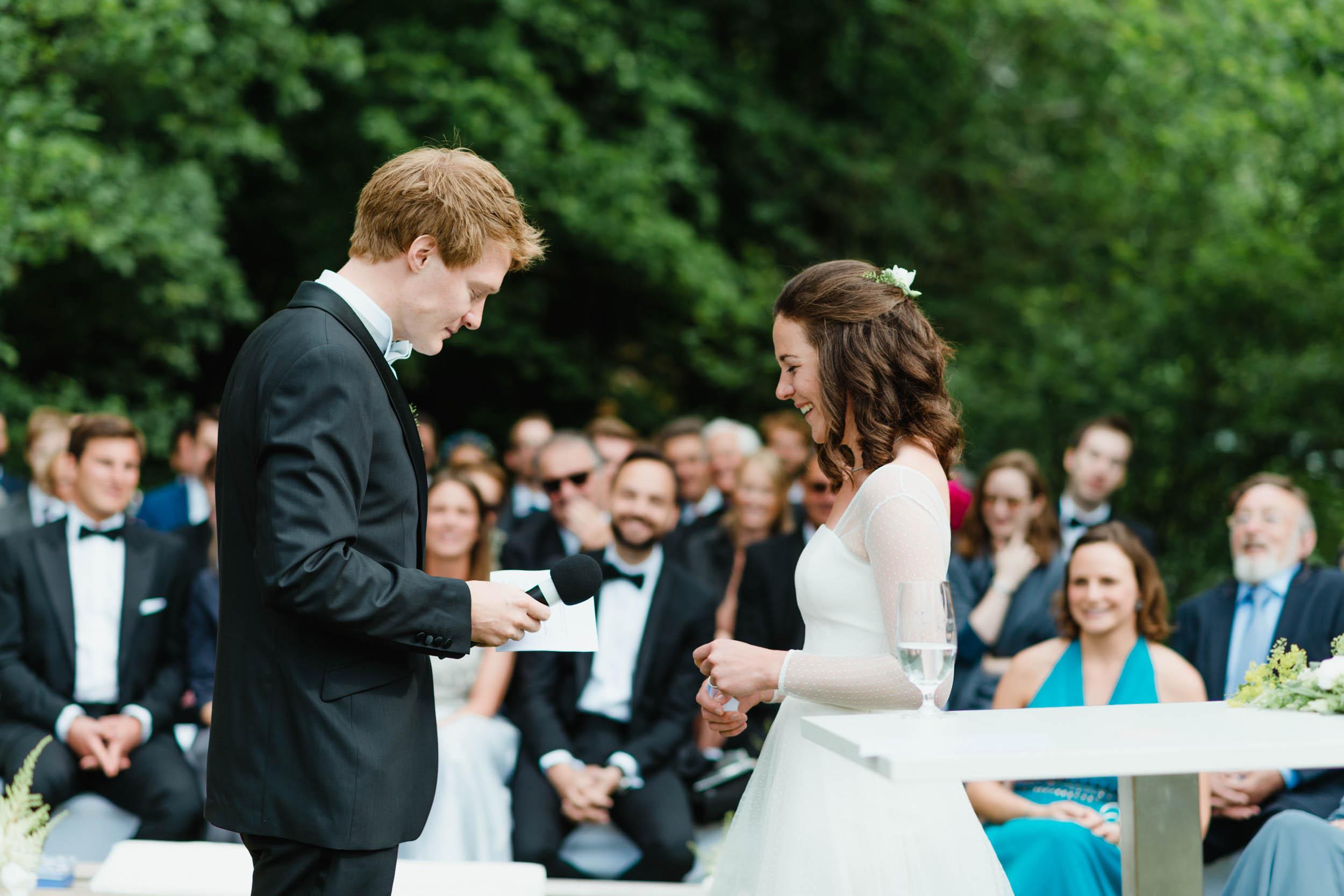 Attersee_Wedding-27.jpg