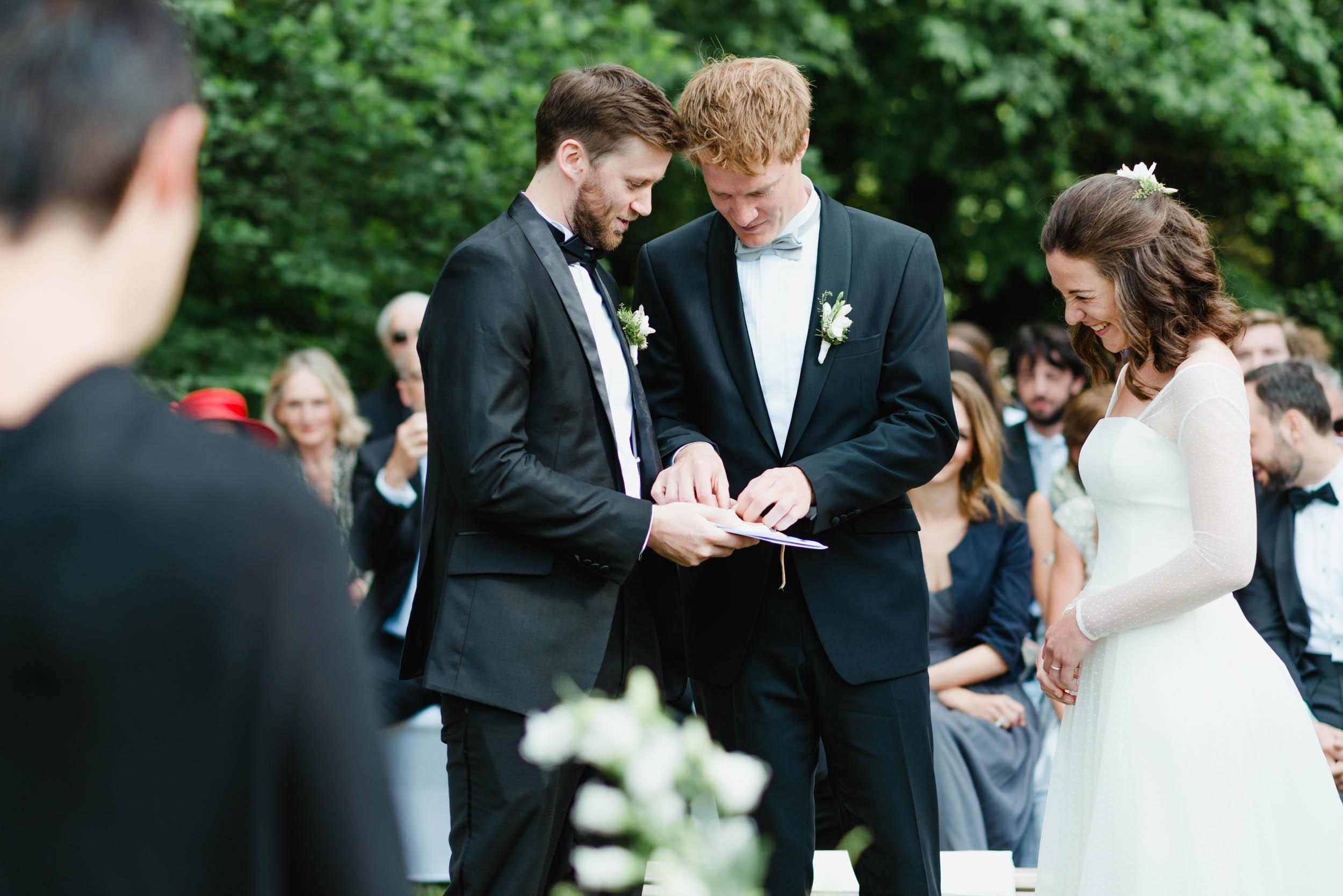 Attersee_Wedding-29.jpg