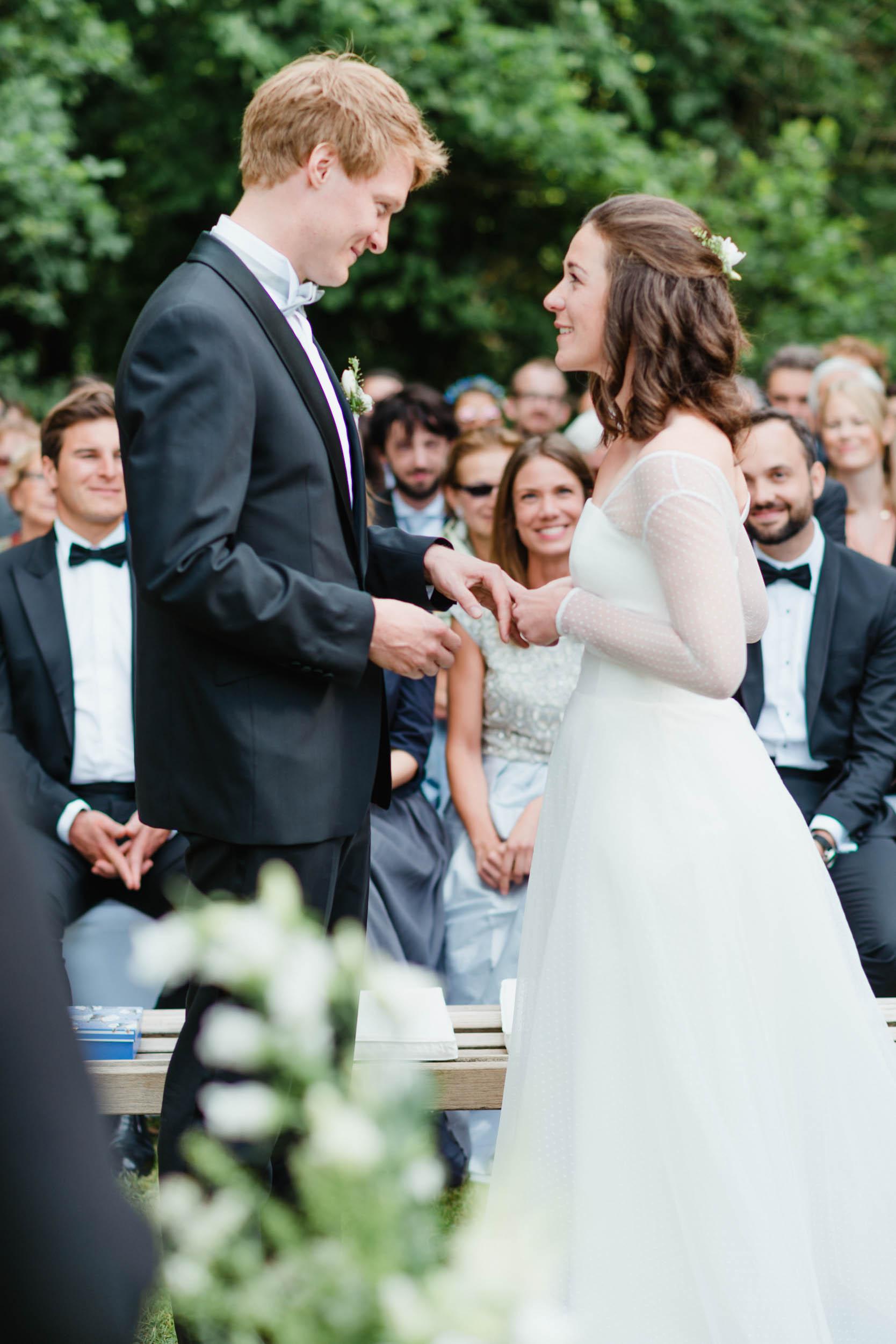 Hochzeit am Attersee.jpg