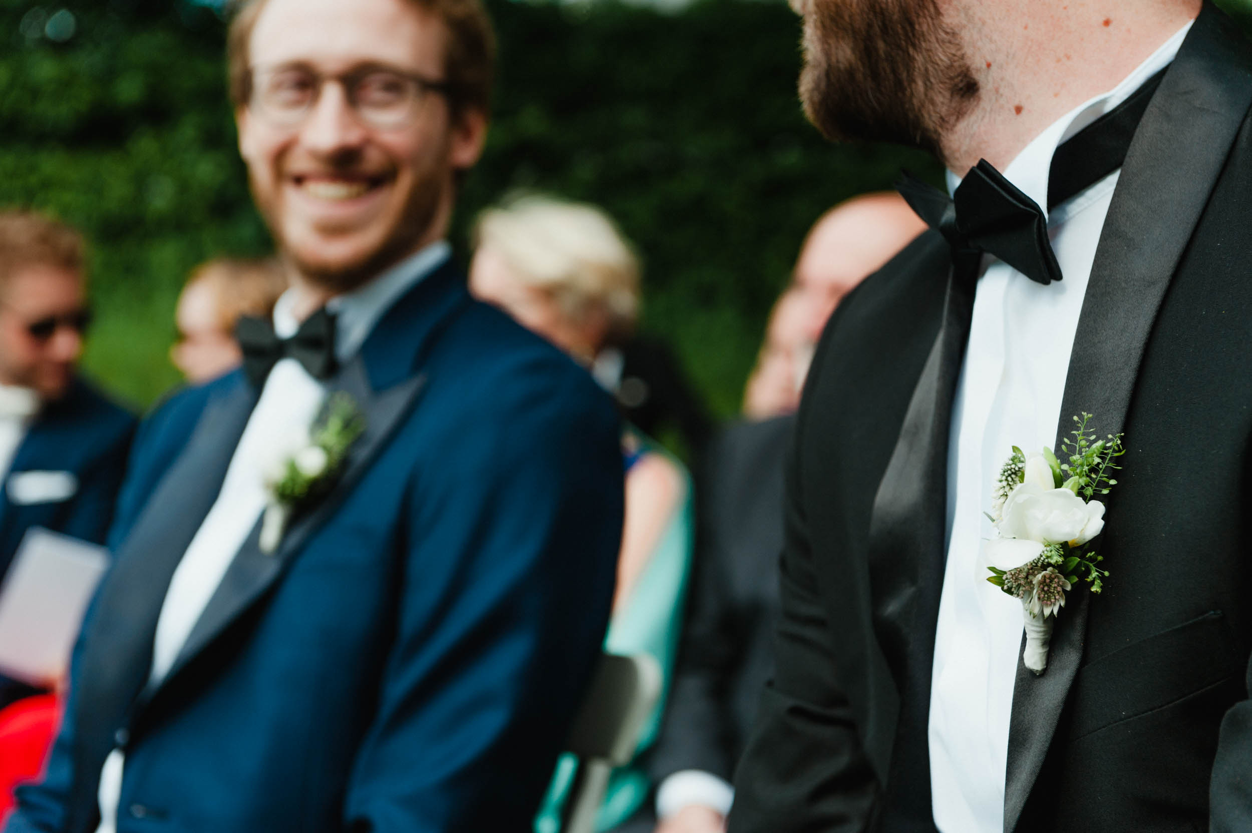 Attersee_Wedding-32.jpg