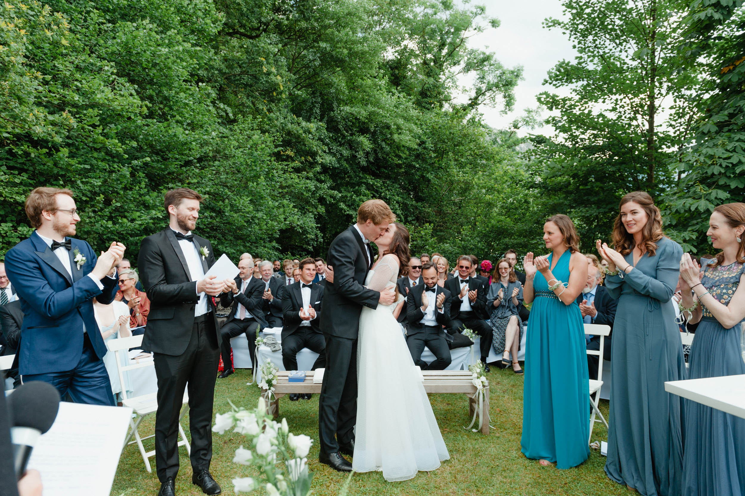Attersee_Wedding-31.jpg