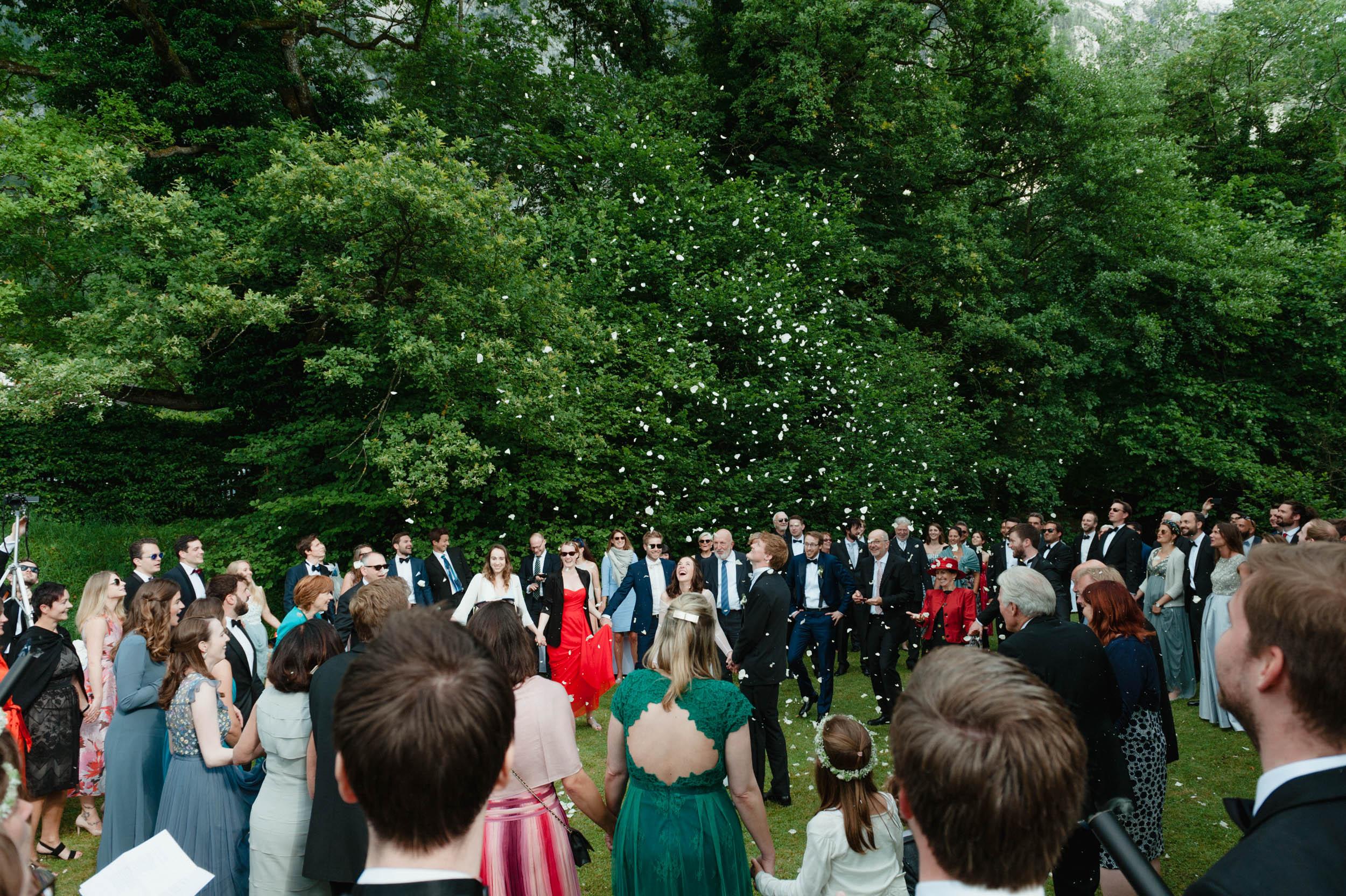 Attersee_Wedding-34.jpg