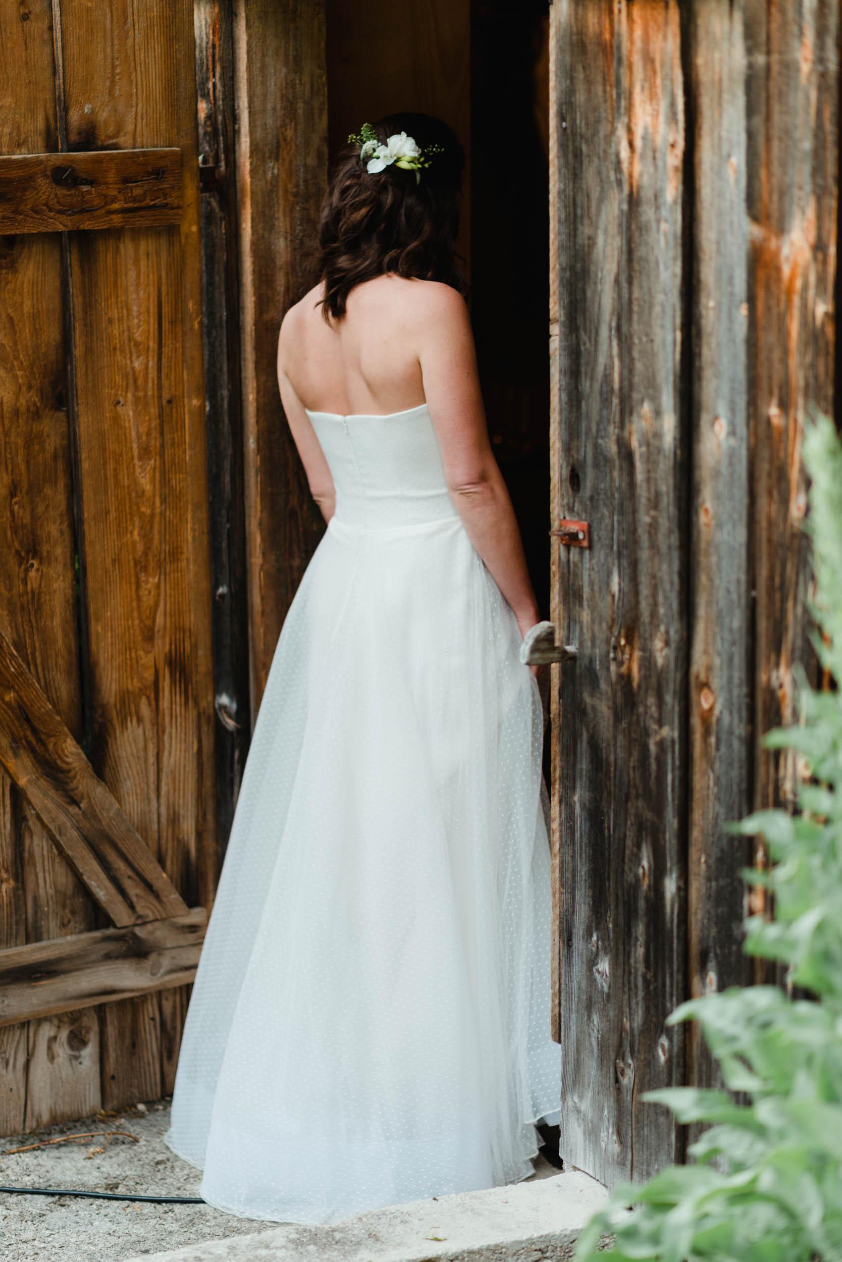 Attersee_Wedding-42.jpg