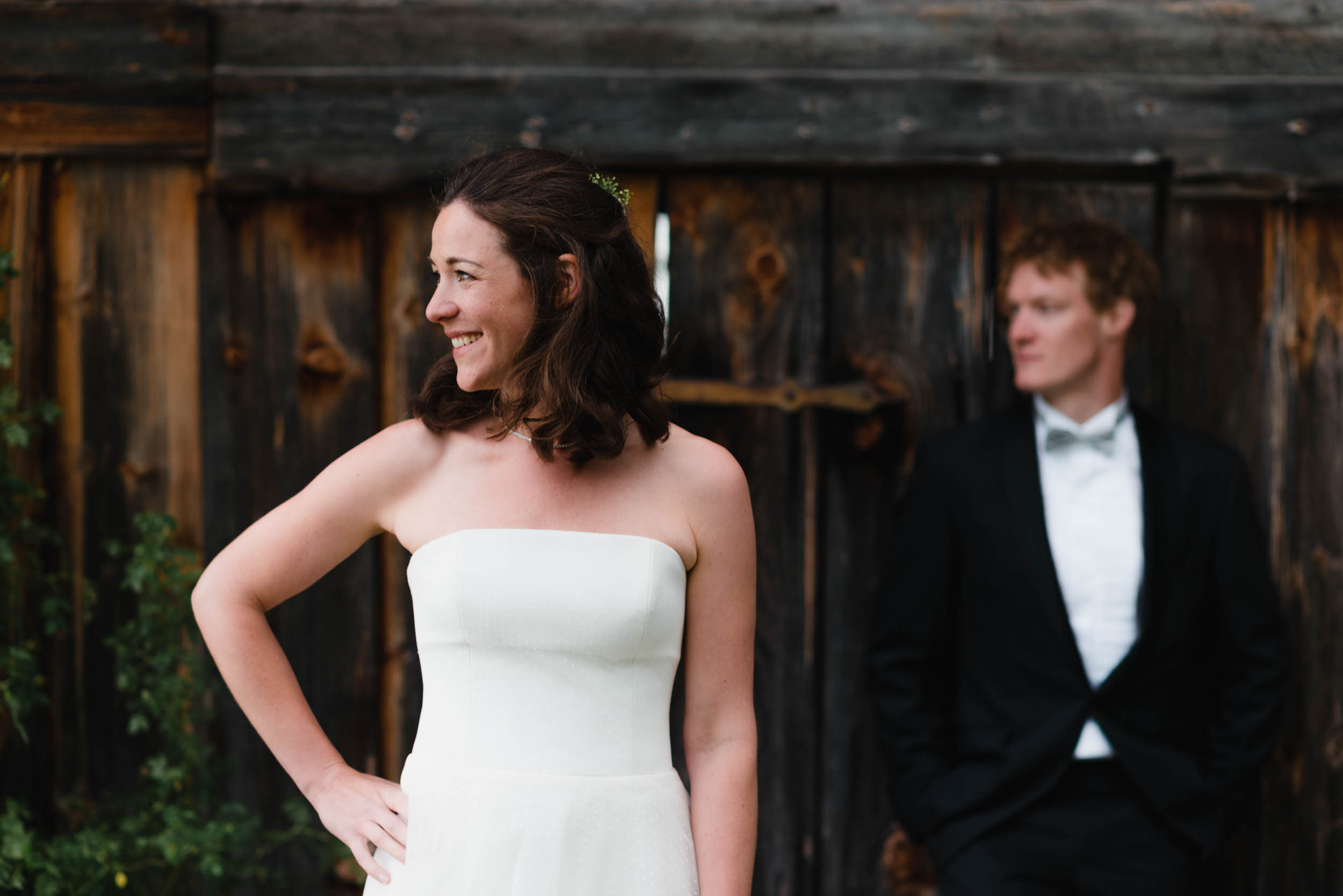 Destination Wedding Austria-1.jpg