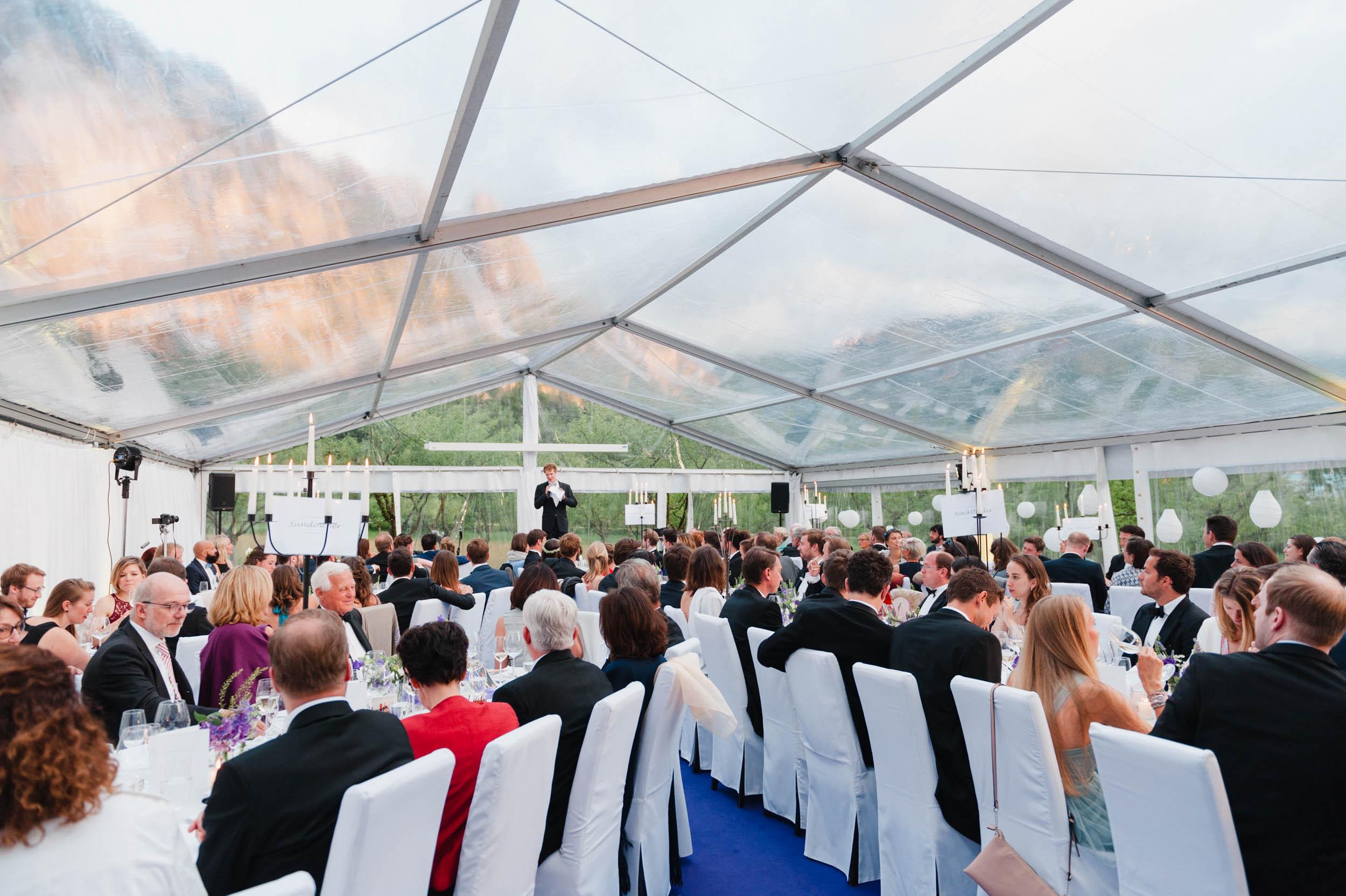 Destination Wedding Austria-2.jpg