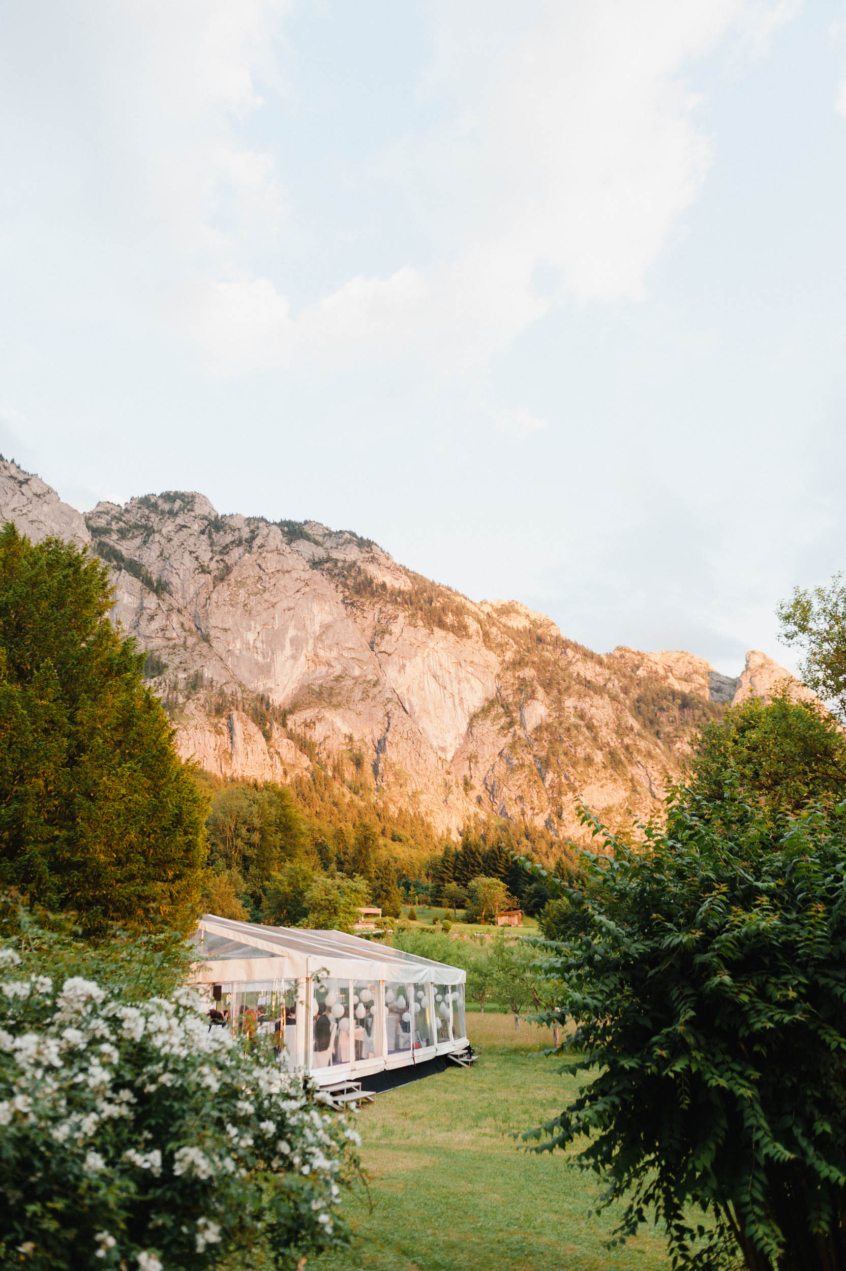 Hochzeit in Österreich.jpg