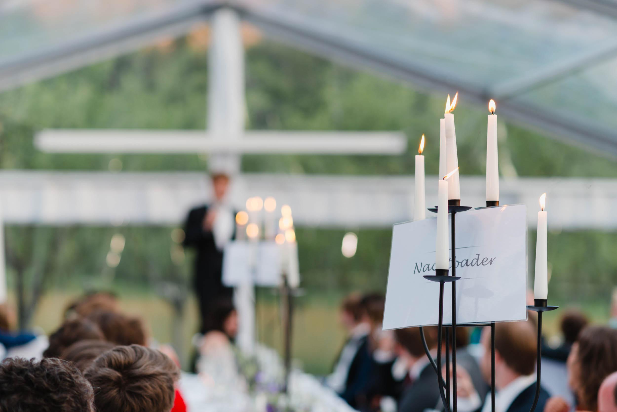 Destination Wedding Austria-4.jpg