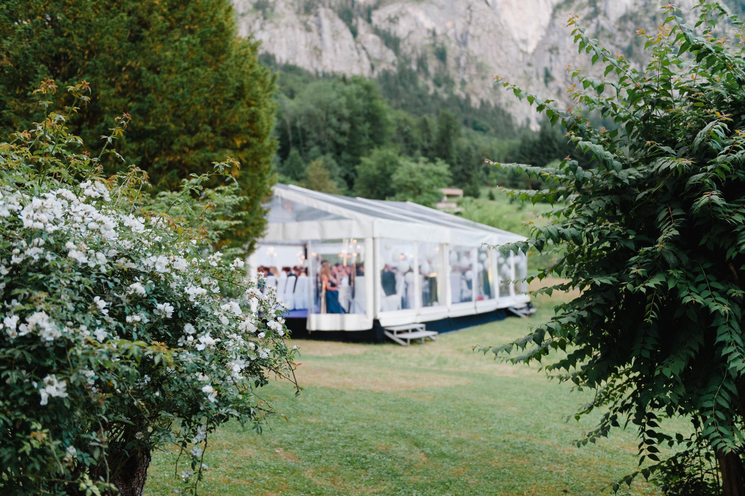 Destination Wedding Austria-6.jpg