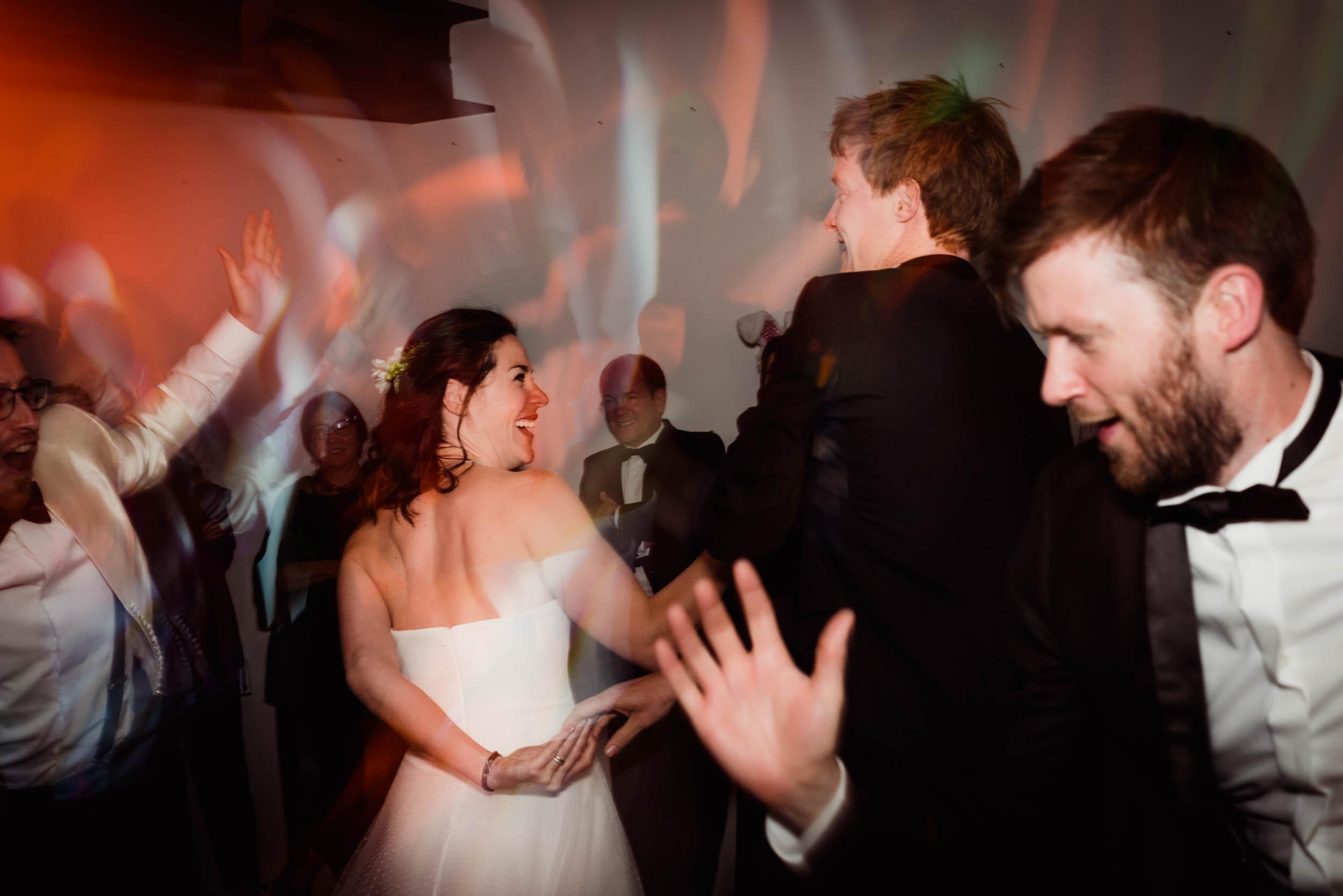 Destination Wedding Austria-9.jpg