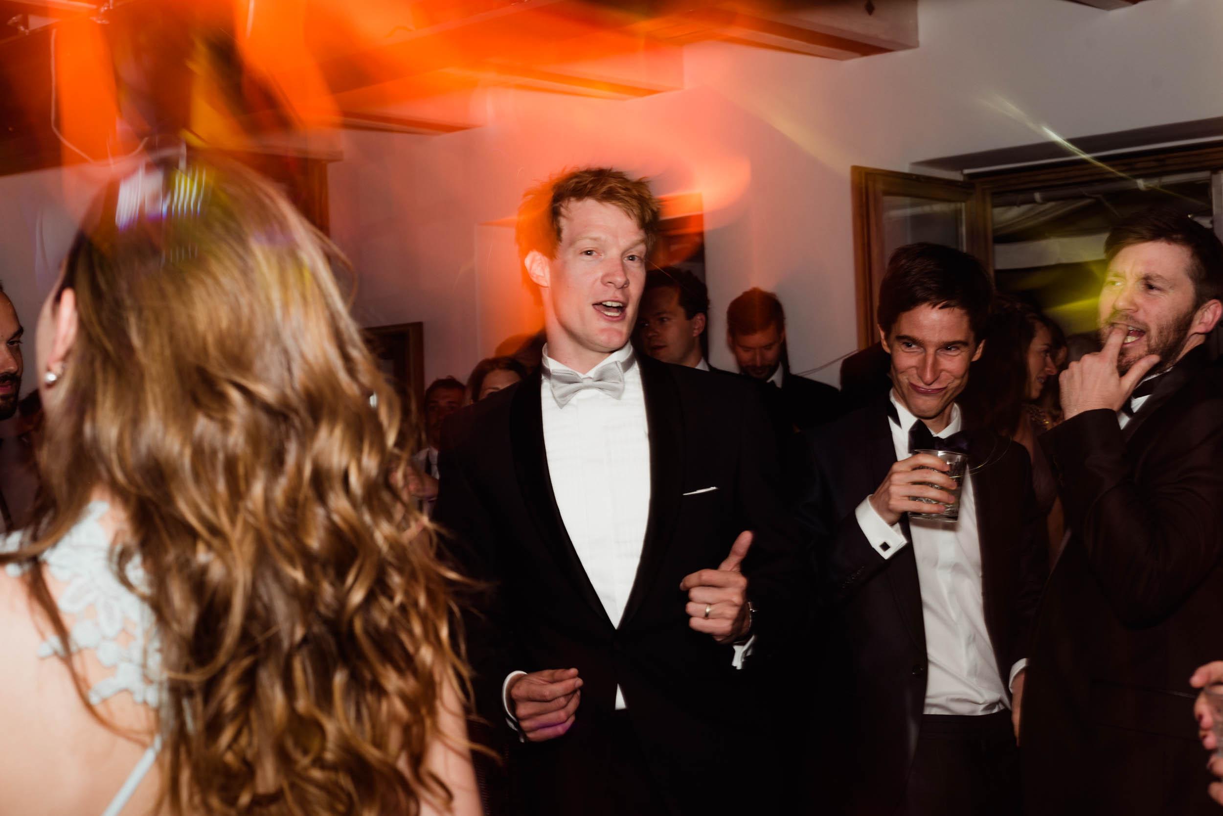 Destination Wedding Austria-11.jpg