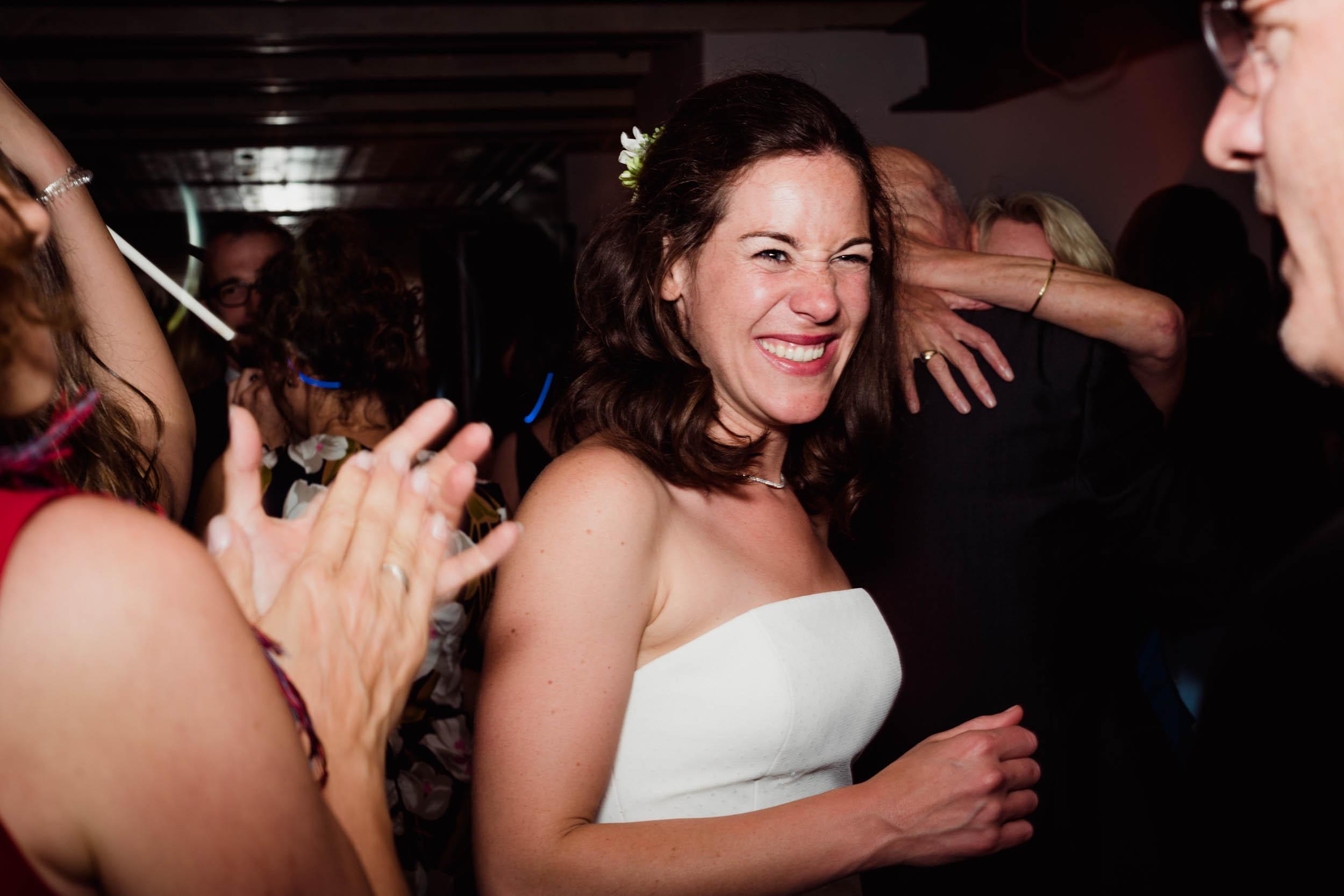 Destination Wedding Austria-12.jpg